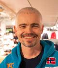 Kristian Oppi