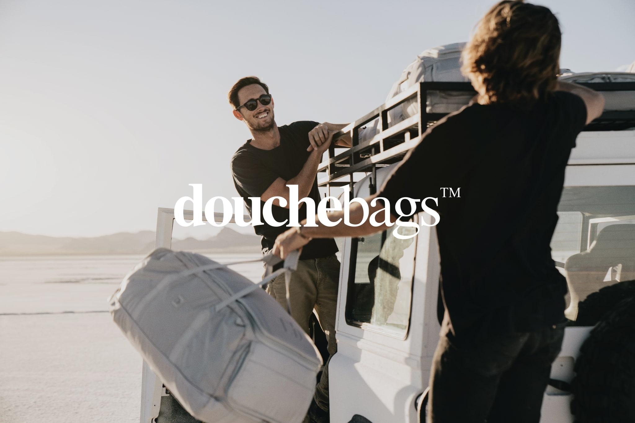 DouchSS19