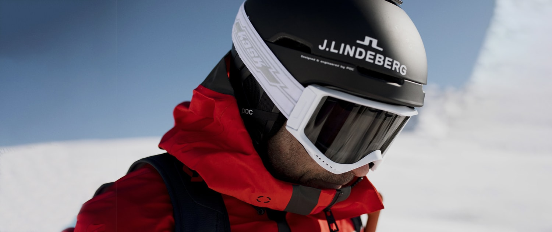 Helgetilbud uke 10 - J.Lindeberg