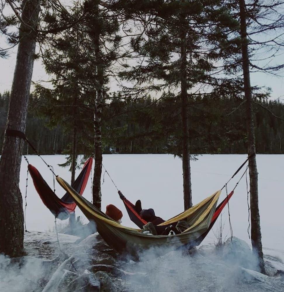 Reis mindre – opplev mer