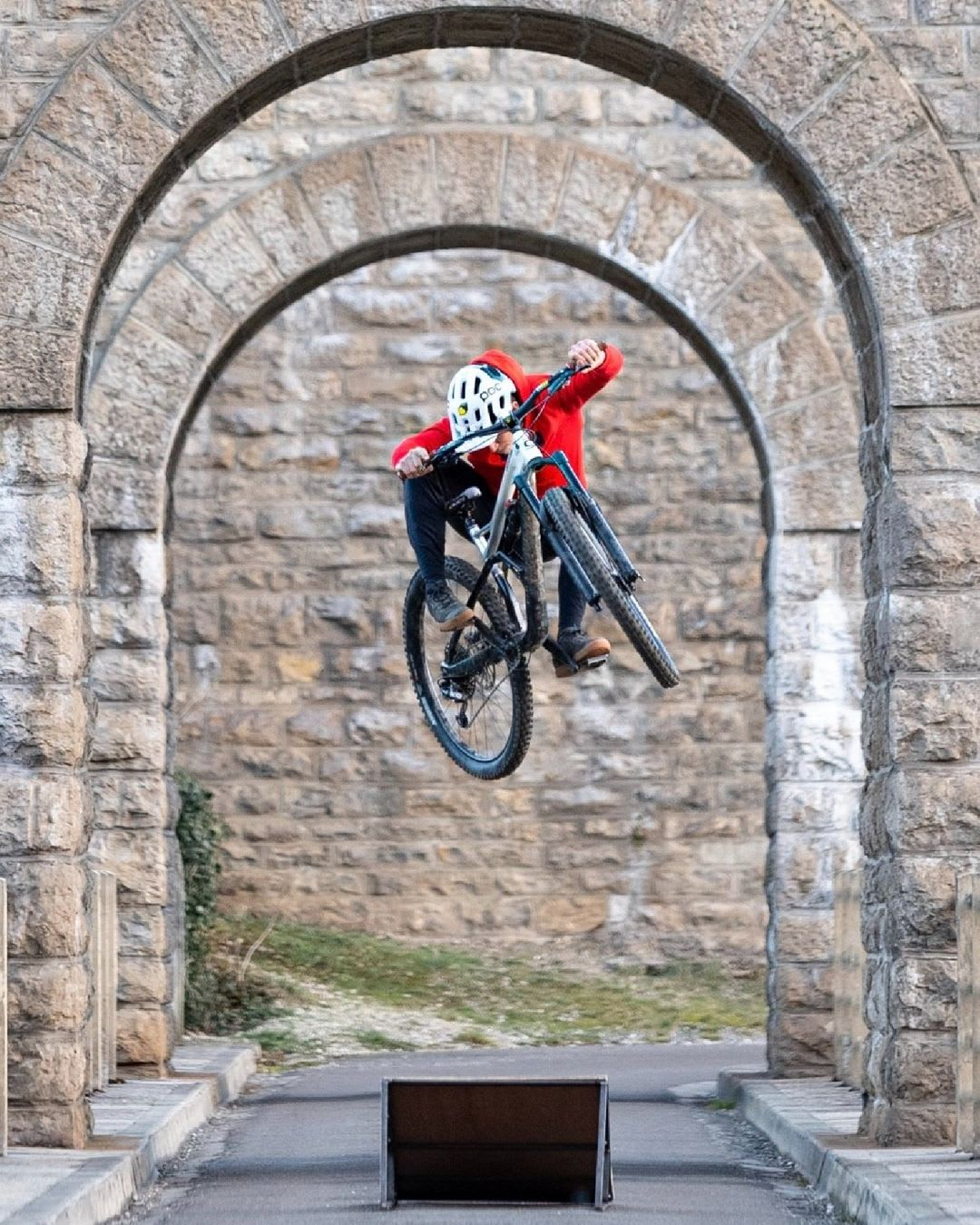 Sykkelsalg 2021 | Uke 34