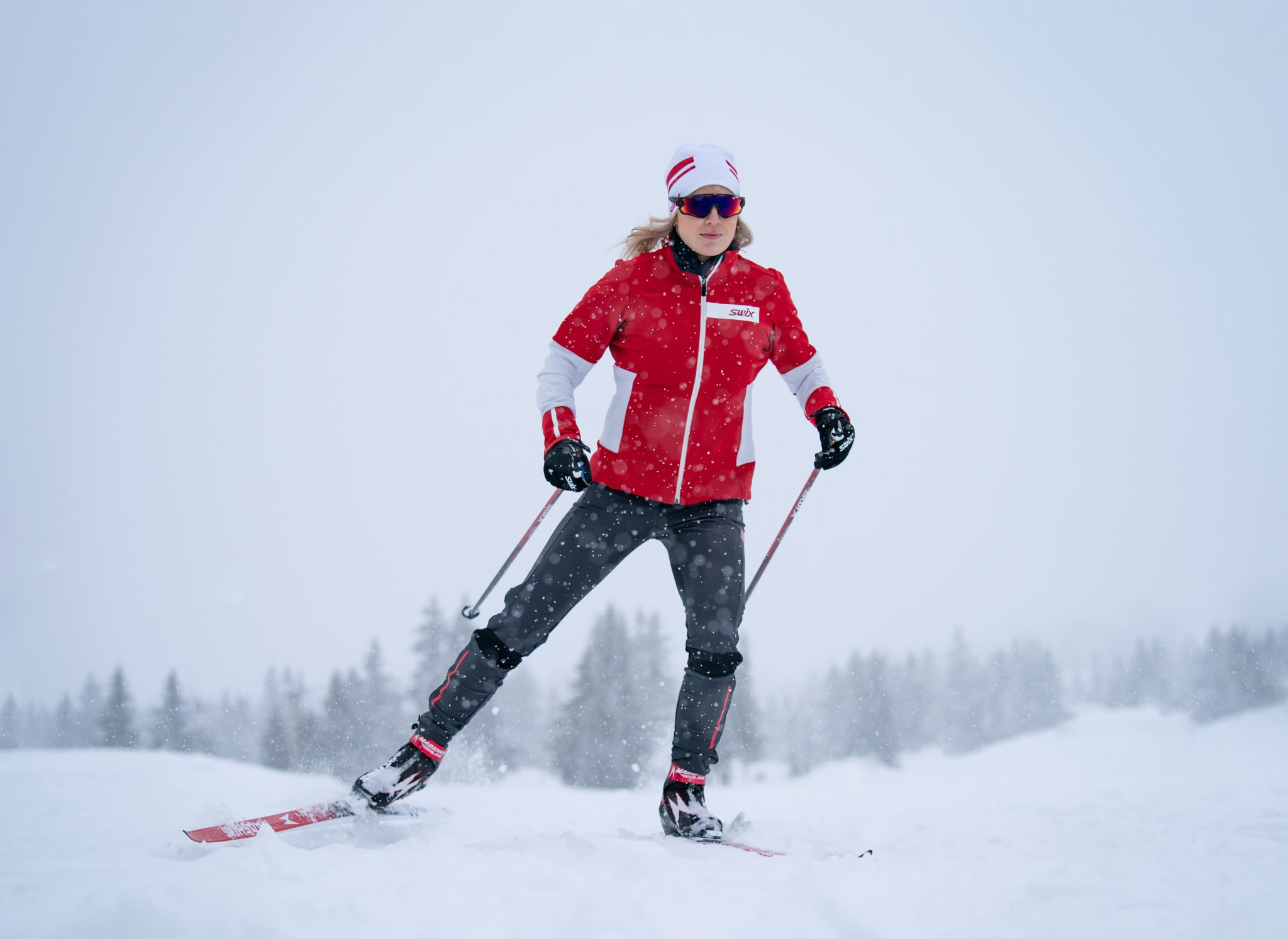 Tidenes vintersalg   Skibukser