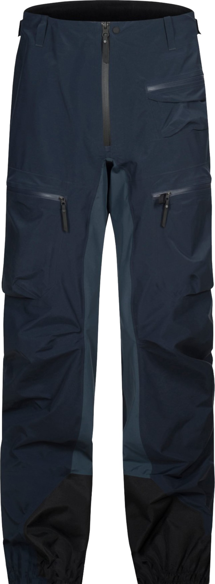 Vislight Pants M