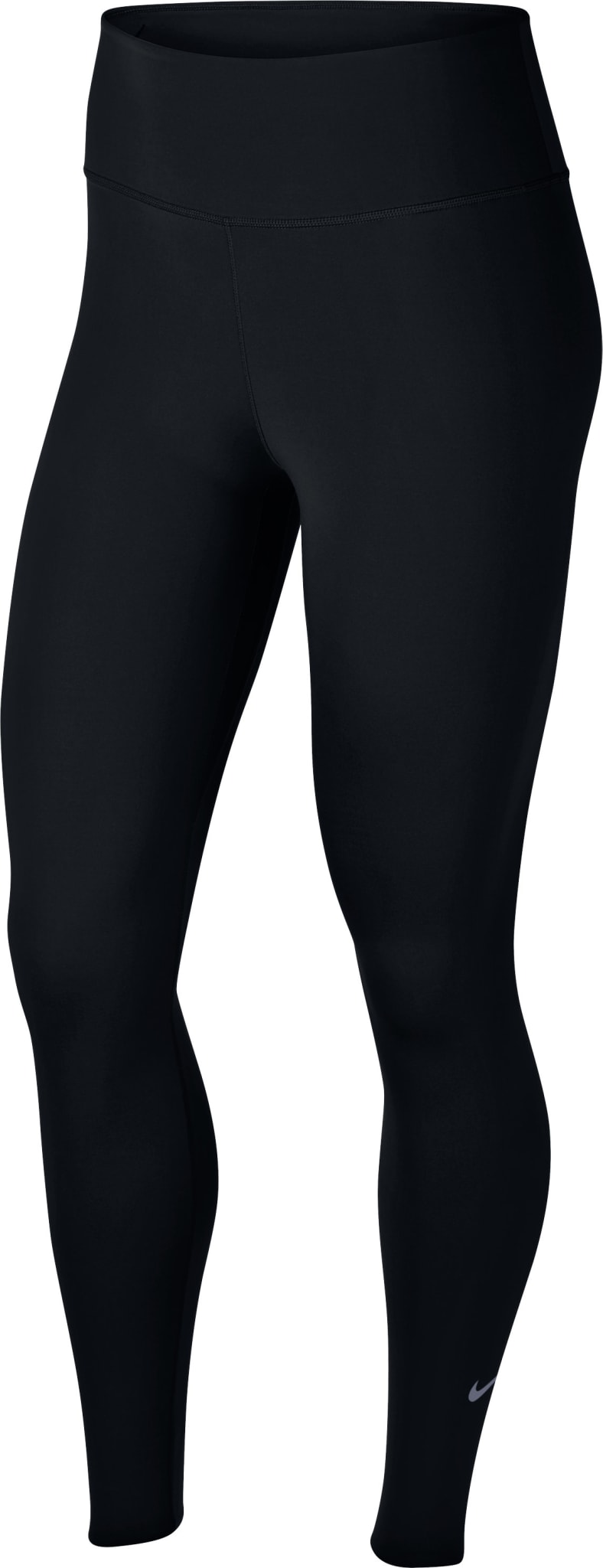 ae3a87ed All-In Training Tights W