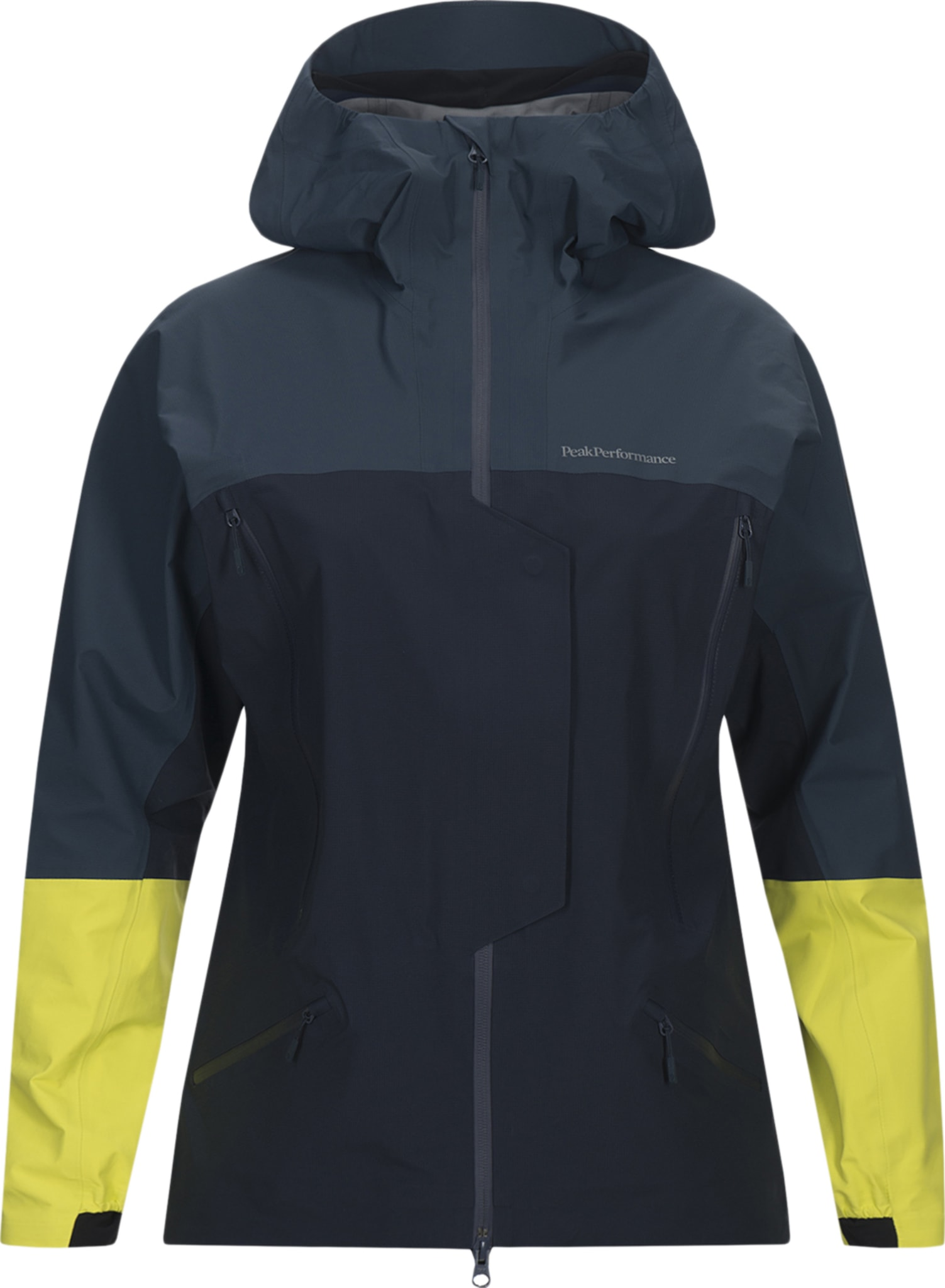 460e6ff2 Peak Performance. Carbon Softshell Shorts M. 1 299,-. Vislight C Jacket W
