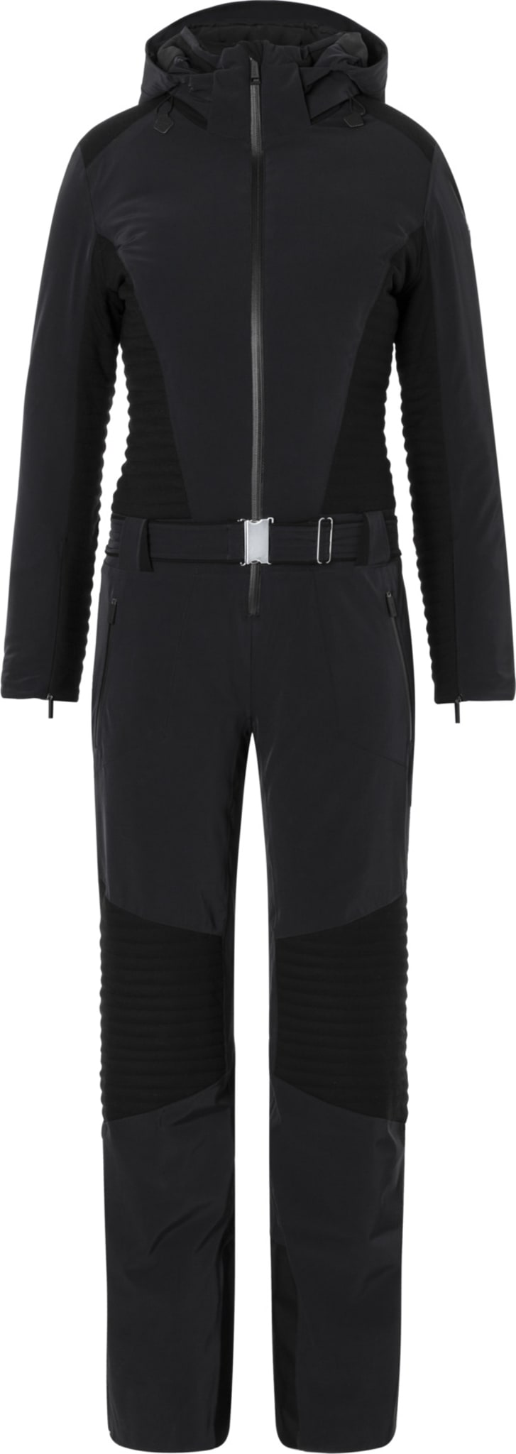 Sella One-Piece Suit Woman