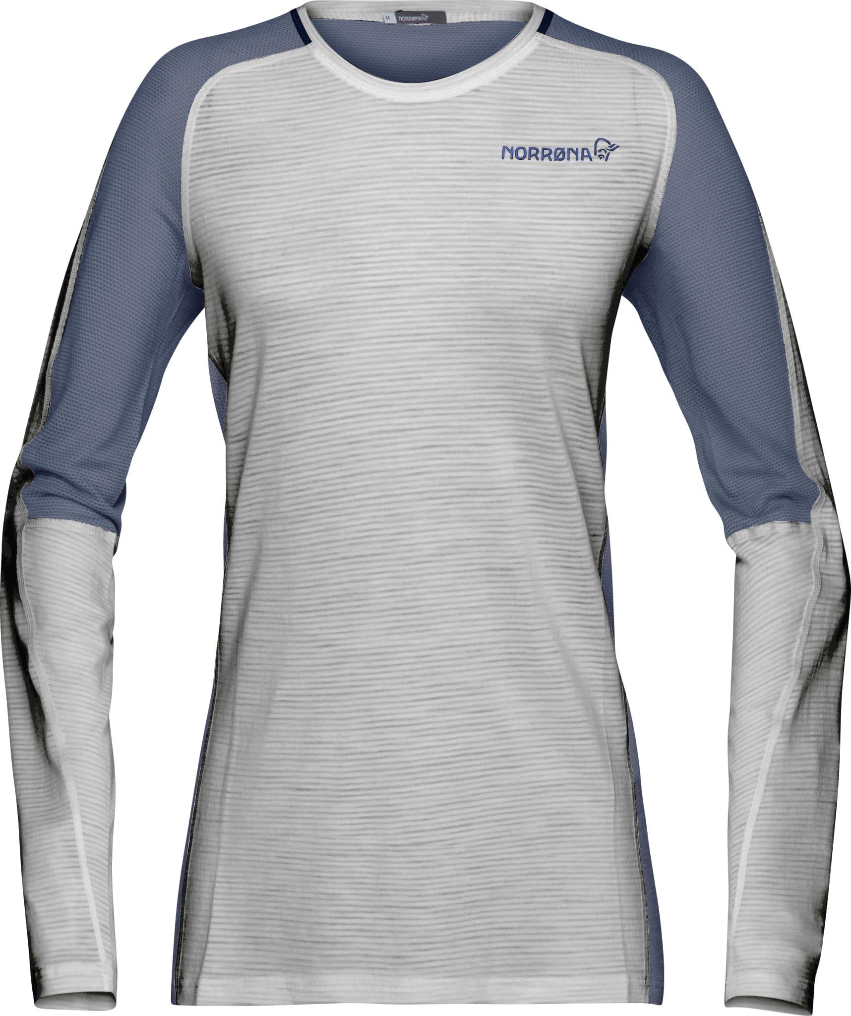Bitihorn Wool Shirt W
