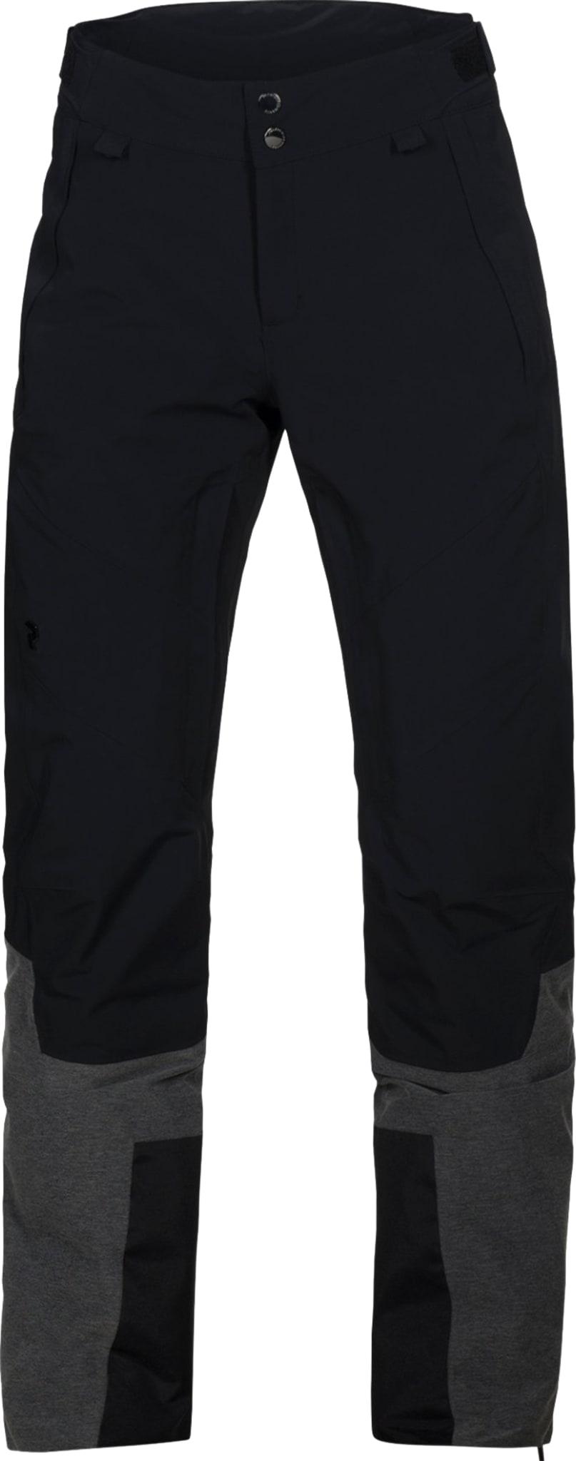 Velaero 2l Padded Pants W