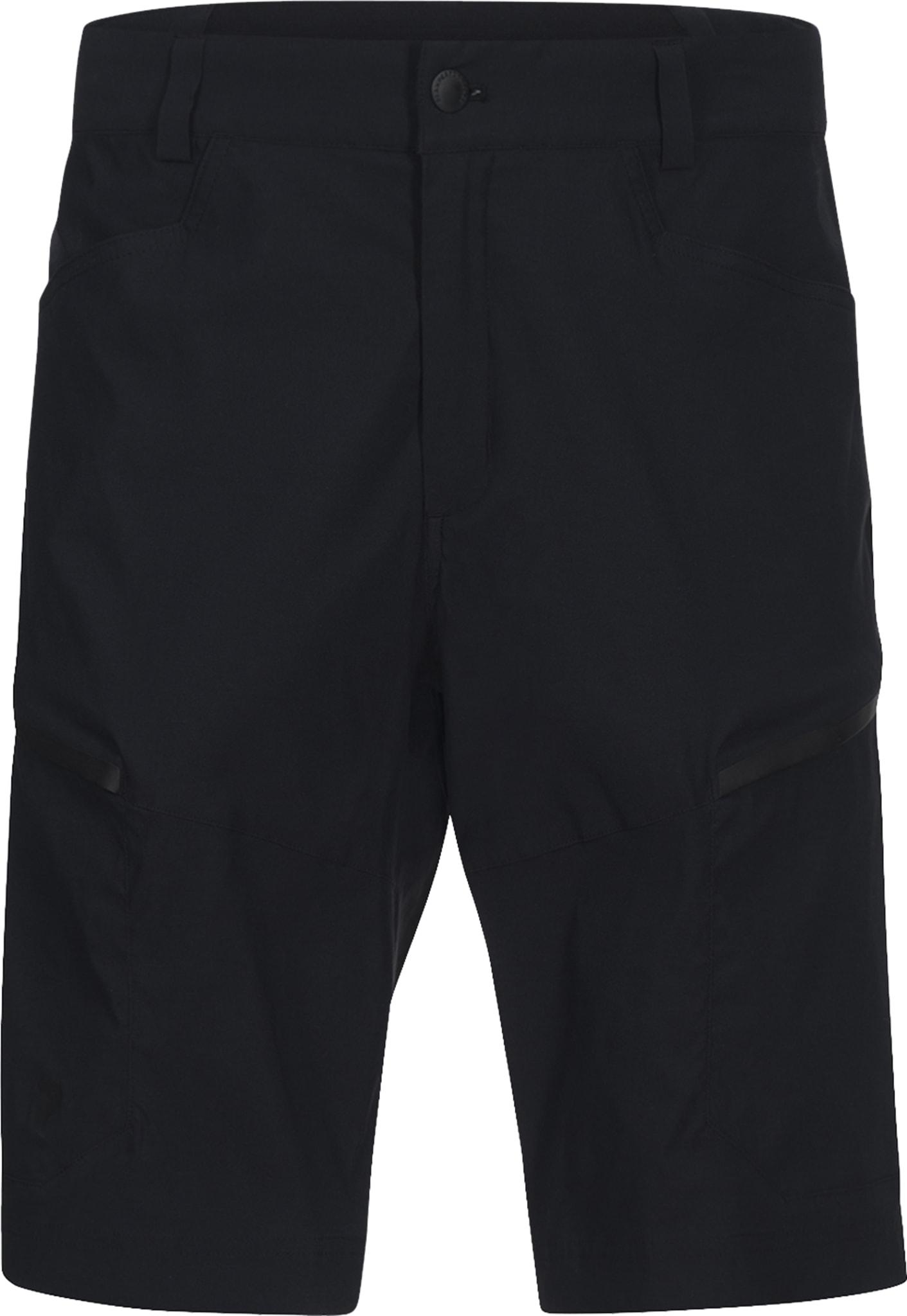 c86cd2d5 Iconic Cargo Shorts W