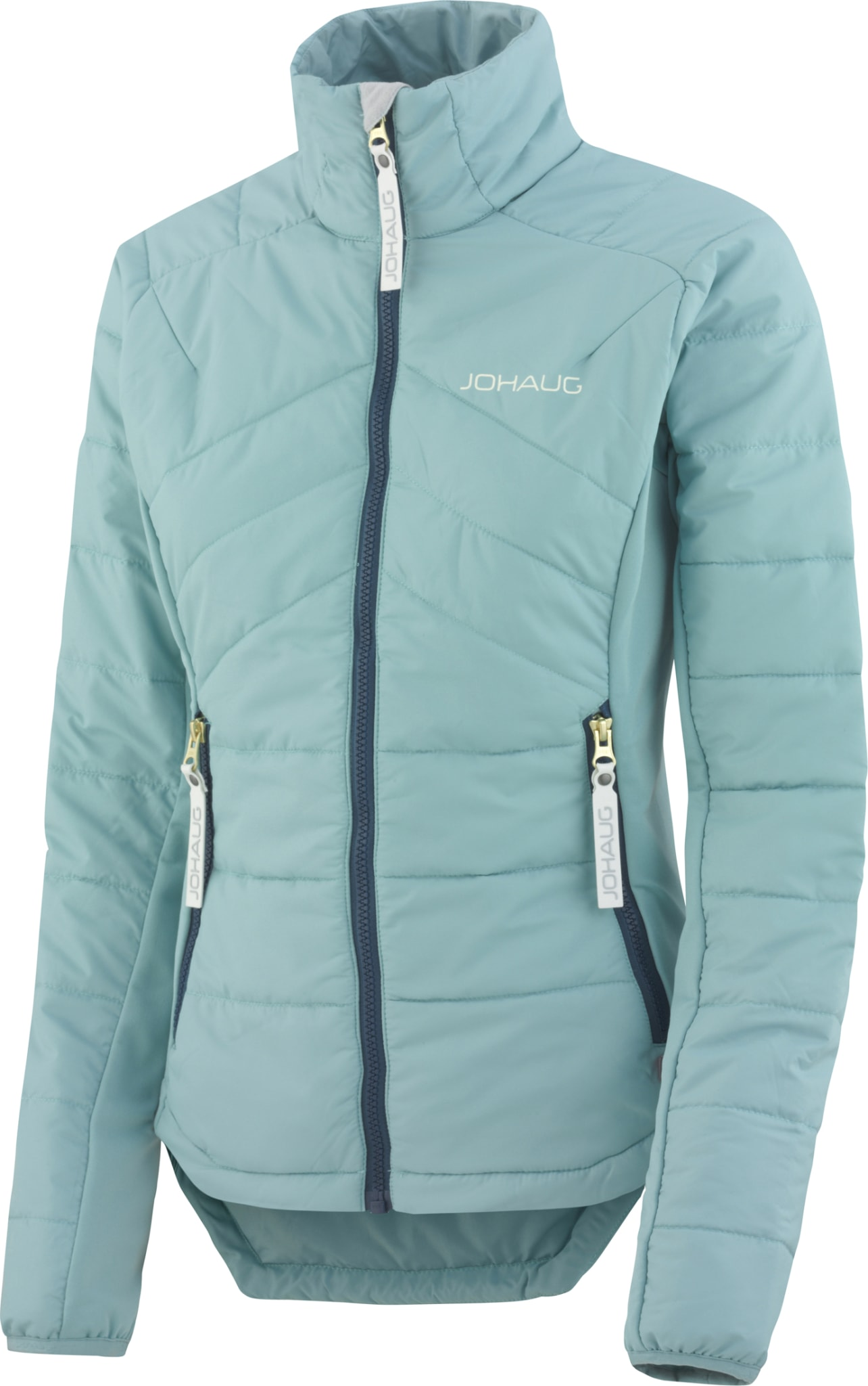 6910be35 Lofty Primaloft Jacket