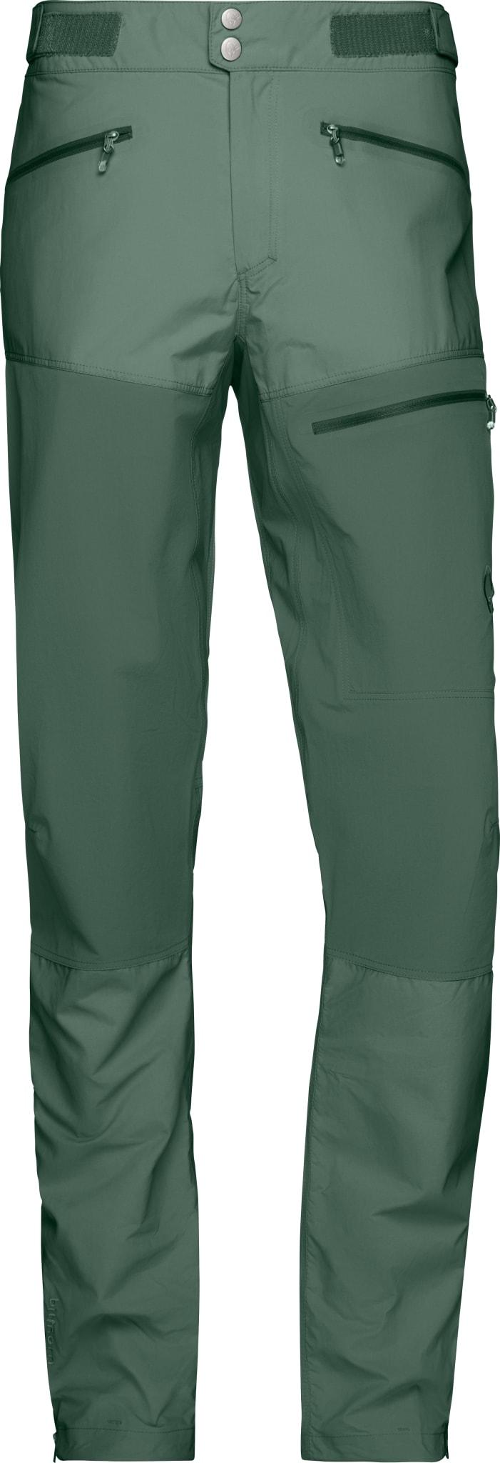 b52ccaed Bitihorn Lightweight Pants M
