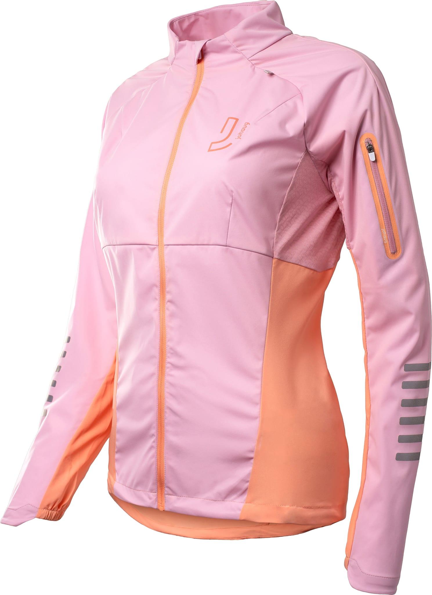 Offisiell Kjøpe Billige Nike Air Zoom Pegasus laow top