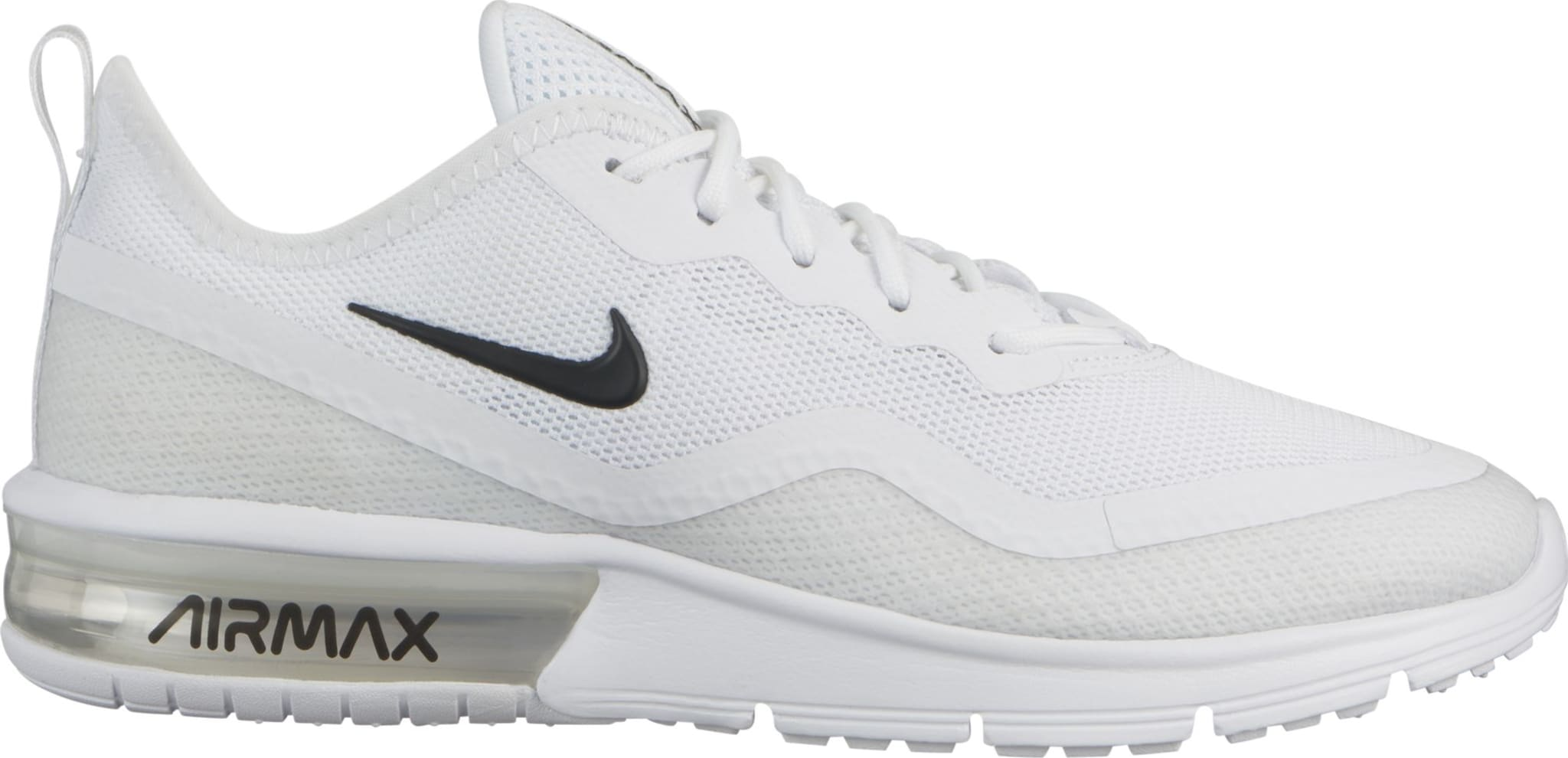 Air Max Sequent 4.5 W