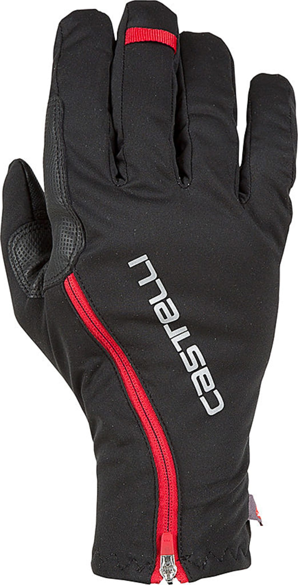 Spettacolo RoS Glove