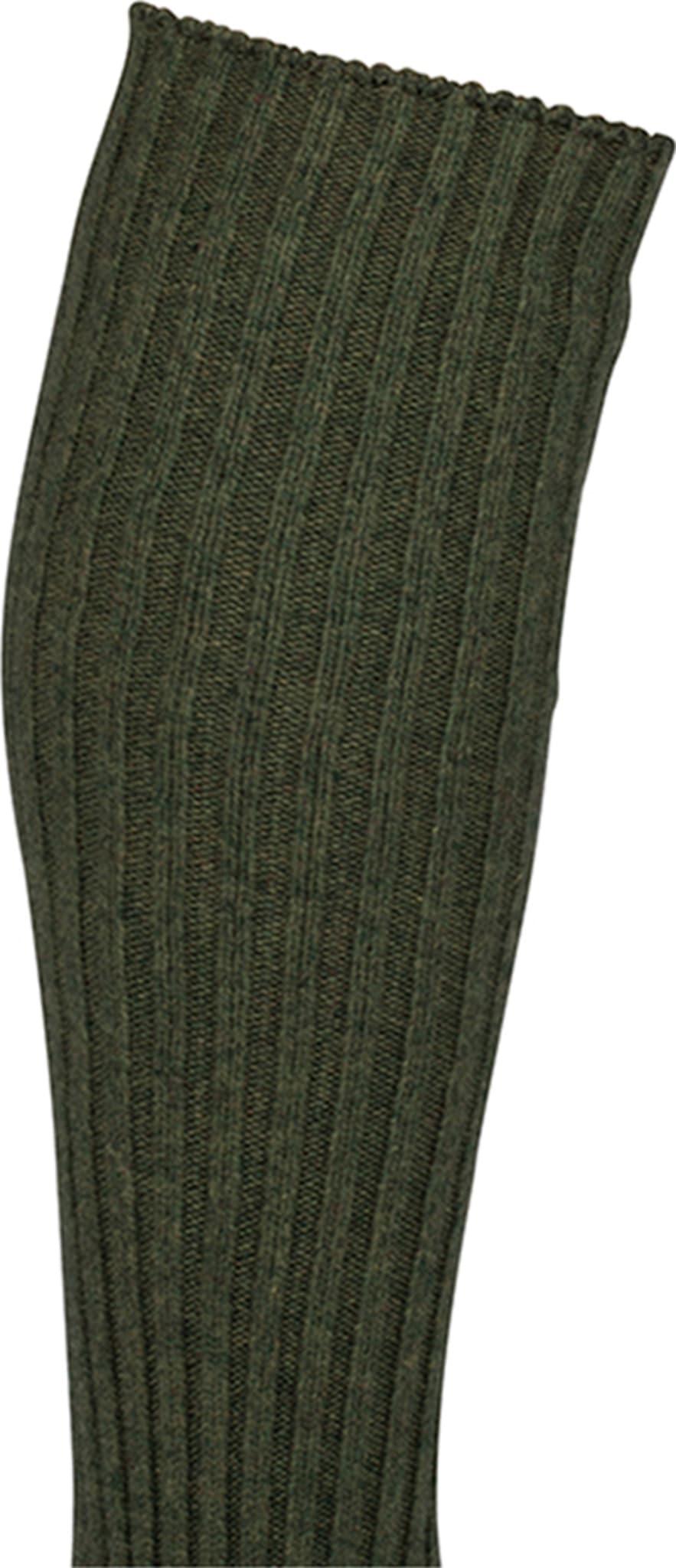 e54809c7 Leggvarmere i tradisjonsrik ribbestrikk