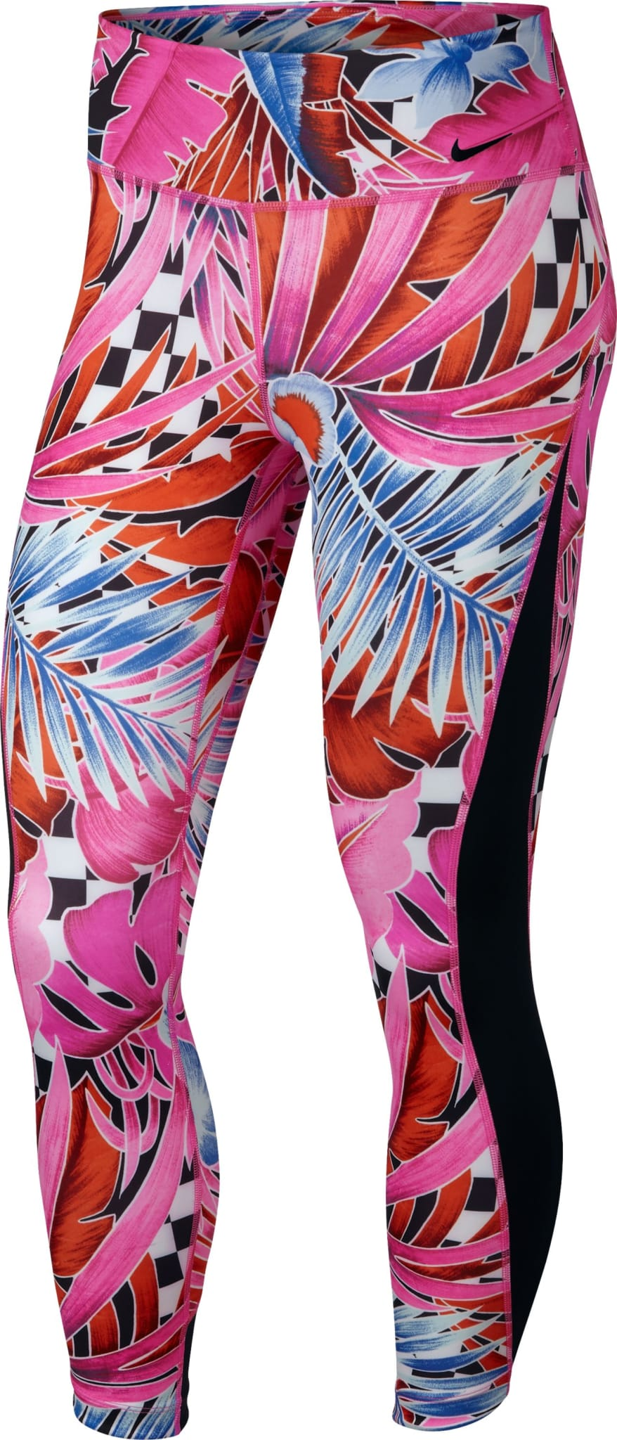One 7/8 Tights Femme W