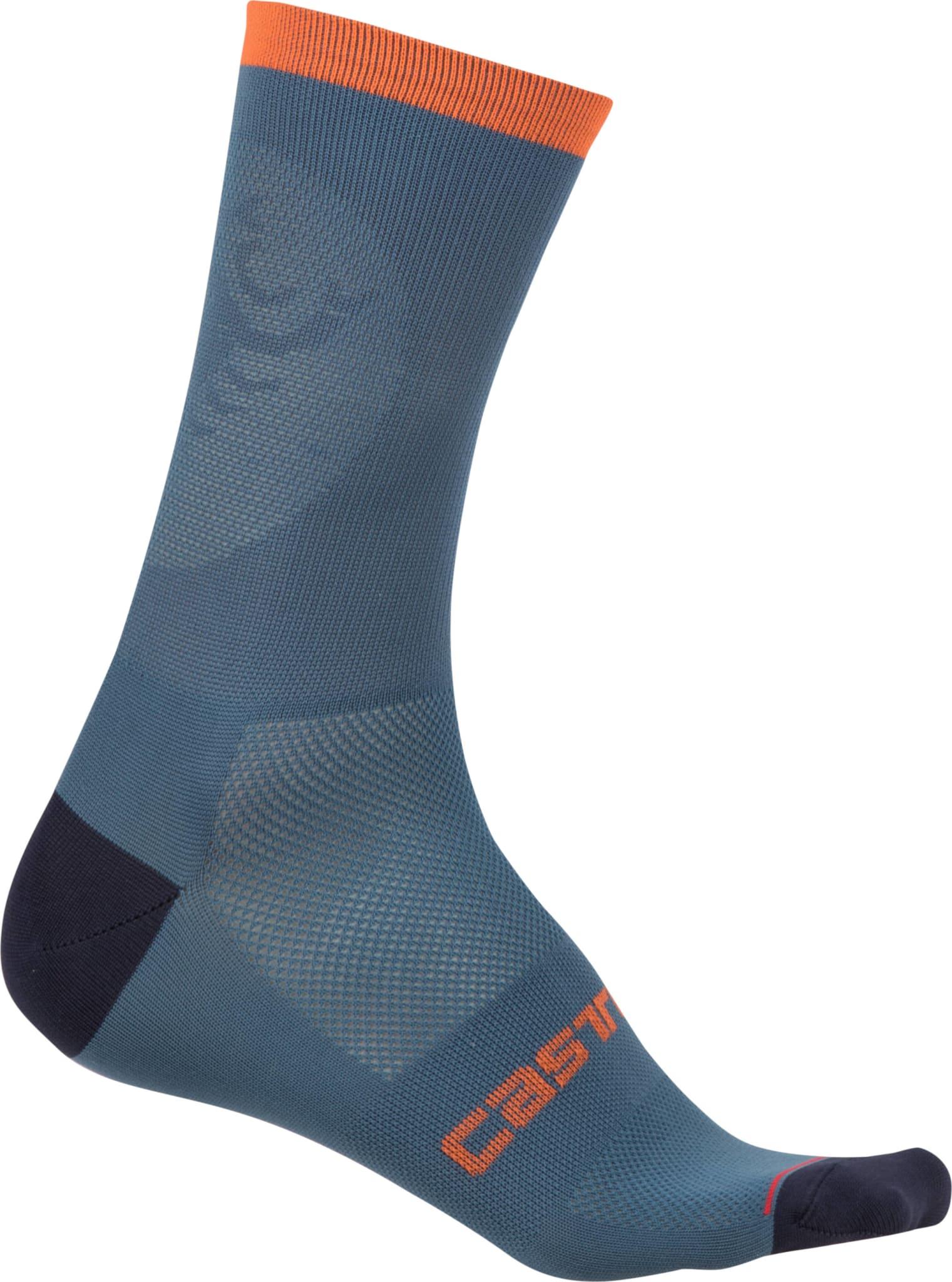 Ruota 13 Sock
