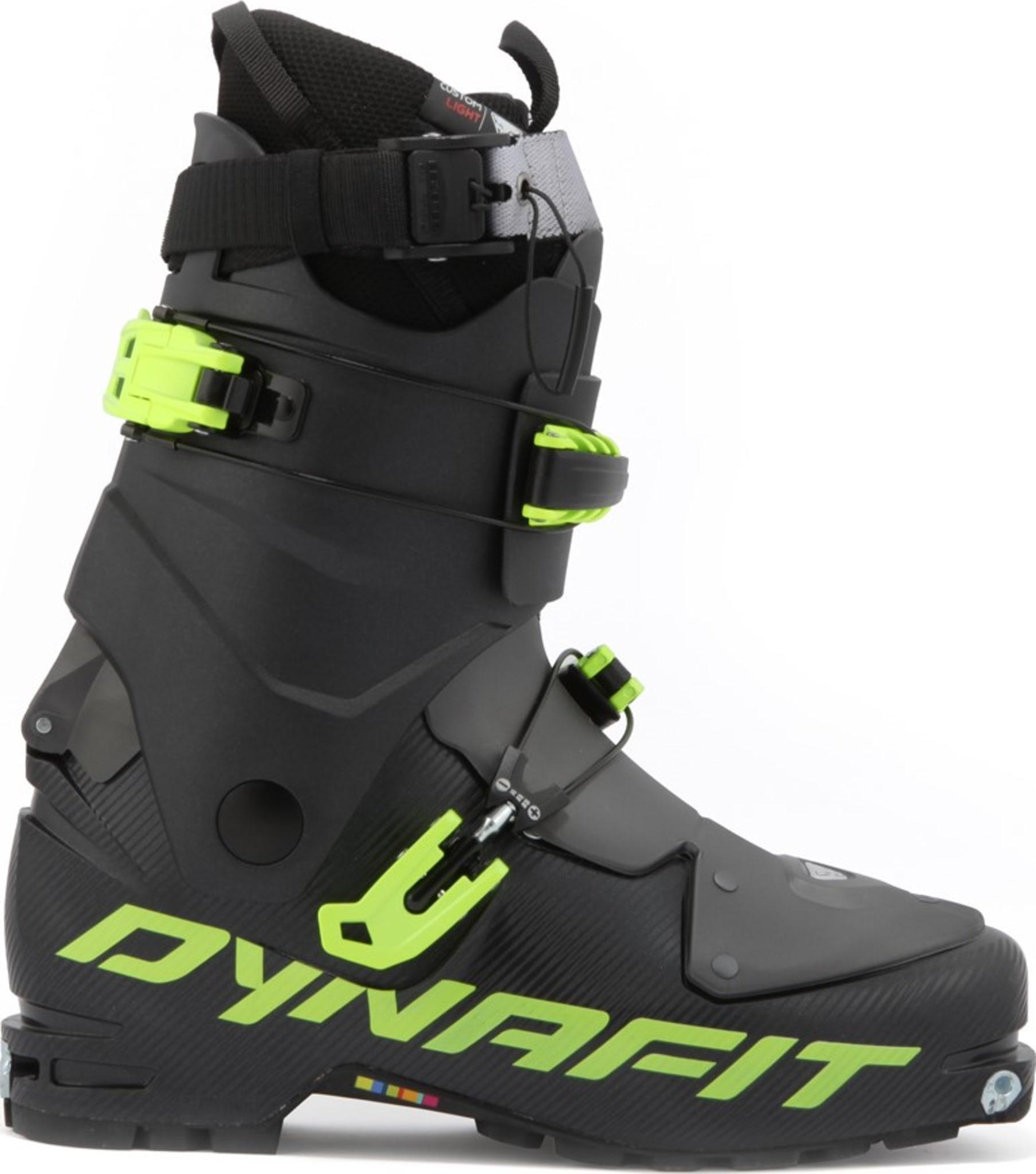 Dynafit TLT Speedfit | Anton Sport