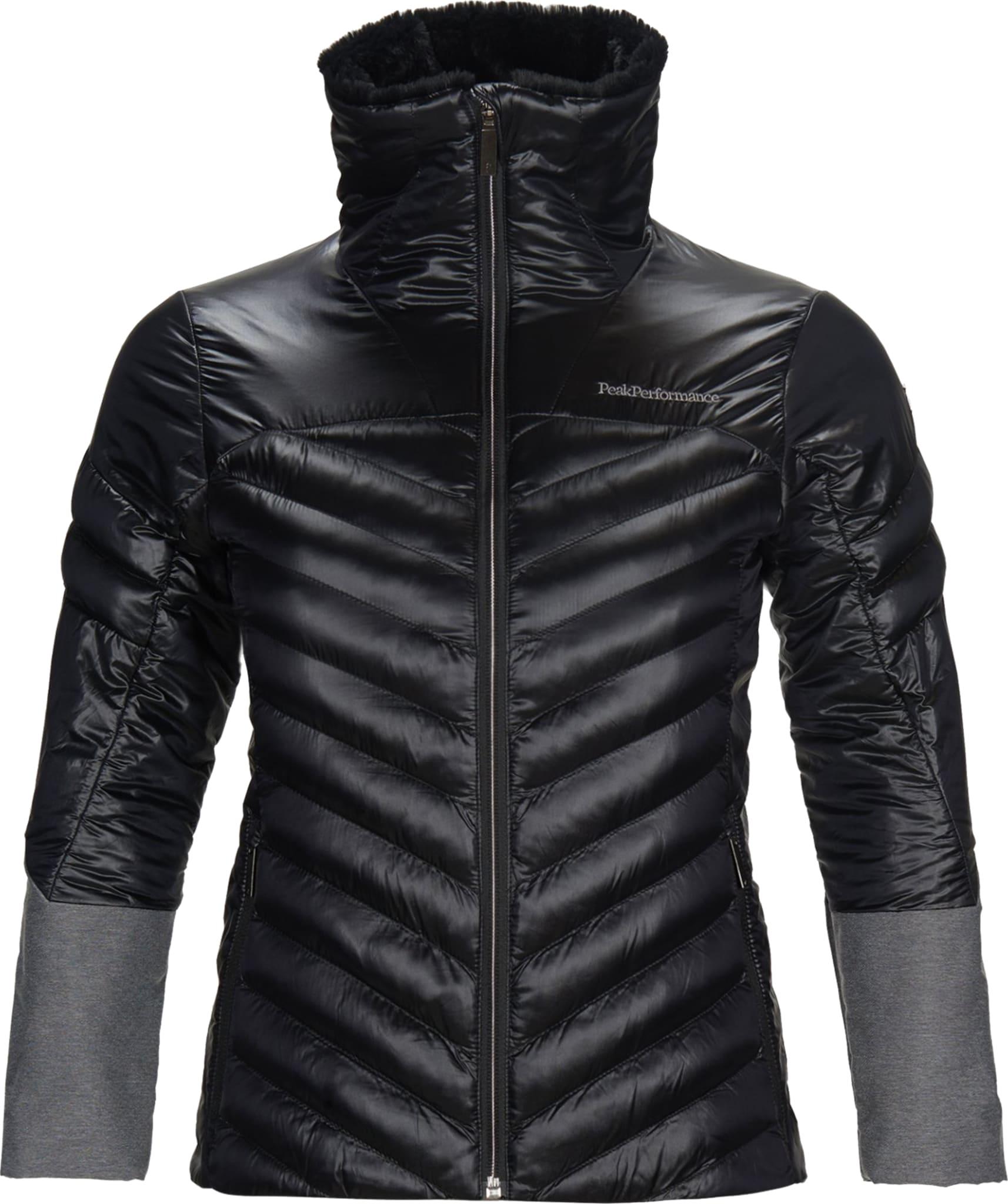 Velaero Jacket W