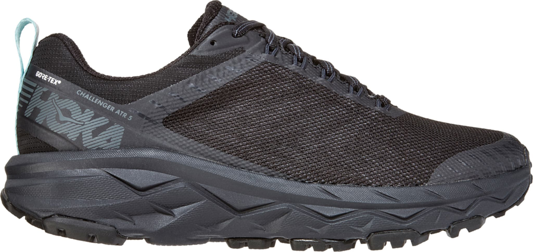 Hoka clifton 5 dame