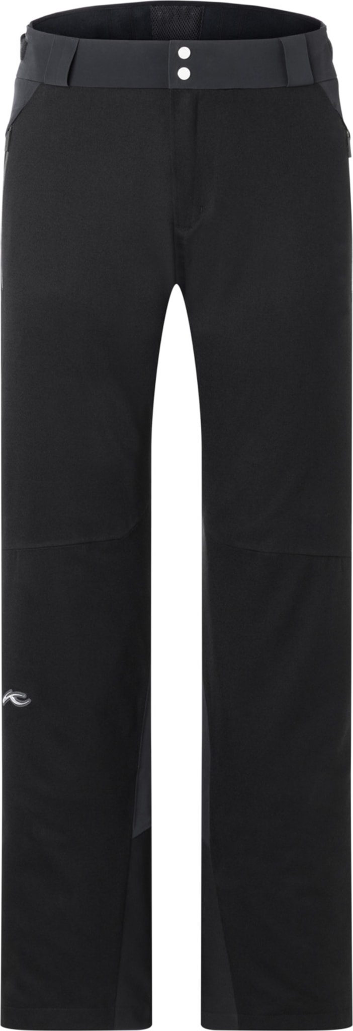 Linard Pants Men