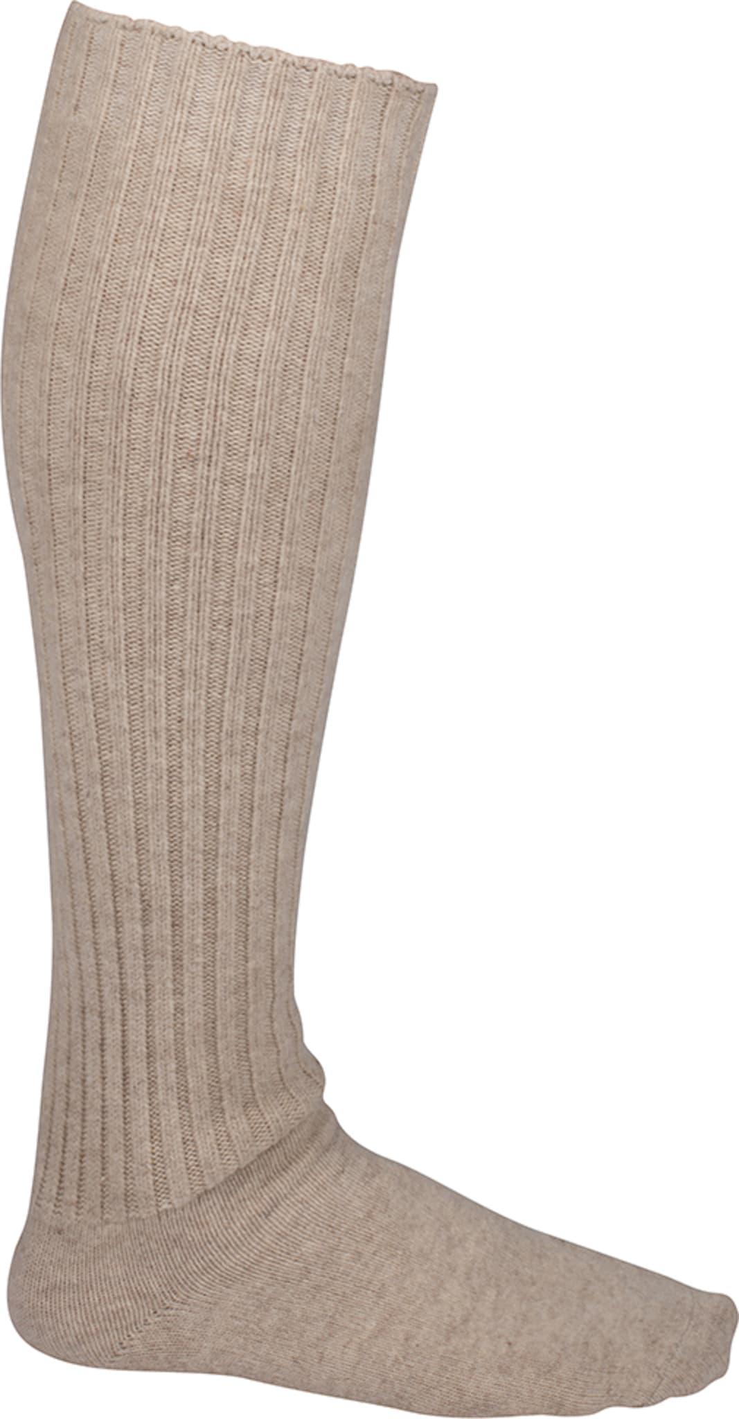 06dfc98c Ingen nikkers er komplett uten passende sokker!