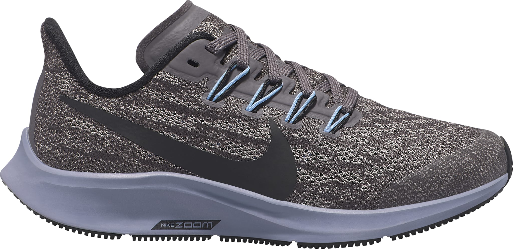 959ecdf8 Air ZoomPegasus 36 GS. Nike