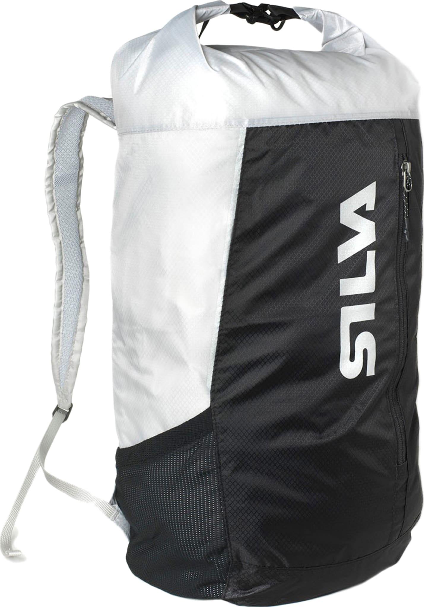 506f7c5c Waterproof Backpack 23L