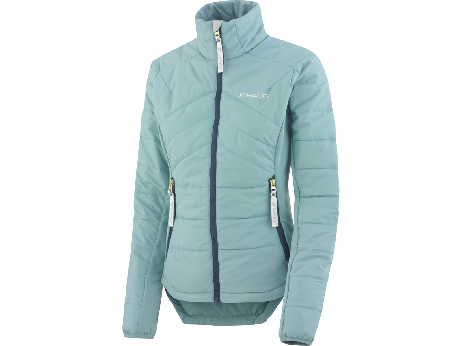 6bed49be Johaug Lofty Primaloft Jacket | Anton Sport