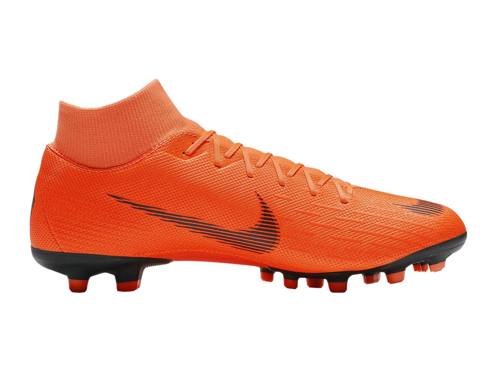 quality design 55bd4 55563 Se detaljer. Nike