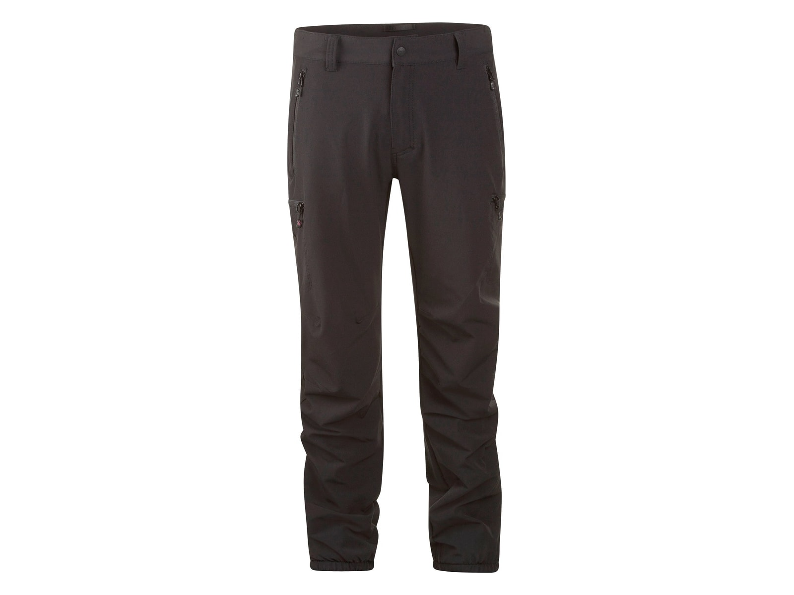 f881a98f Bergans of Norway Krosso Neo Pant | Anton Sport