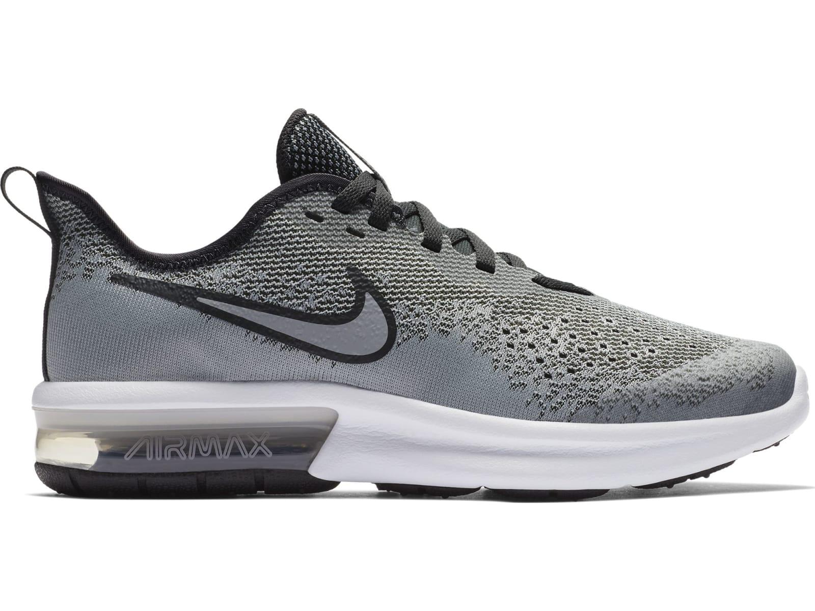 quality design 6ebd6 3bd42 Se detaljer. Nike