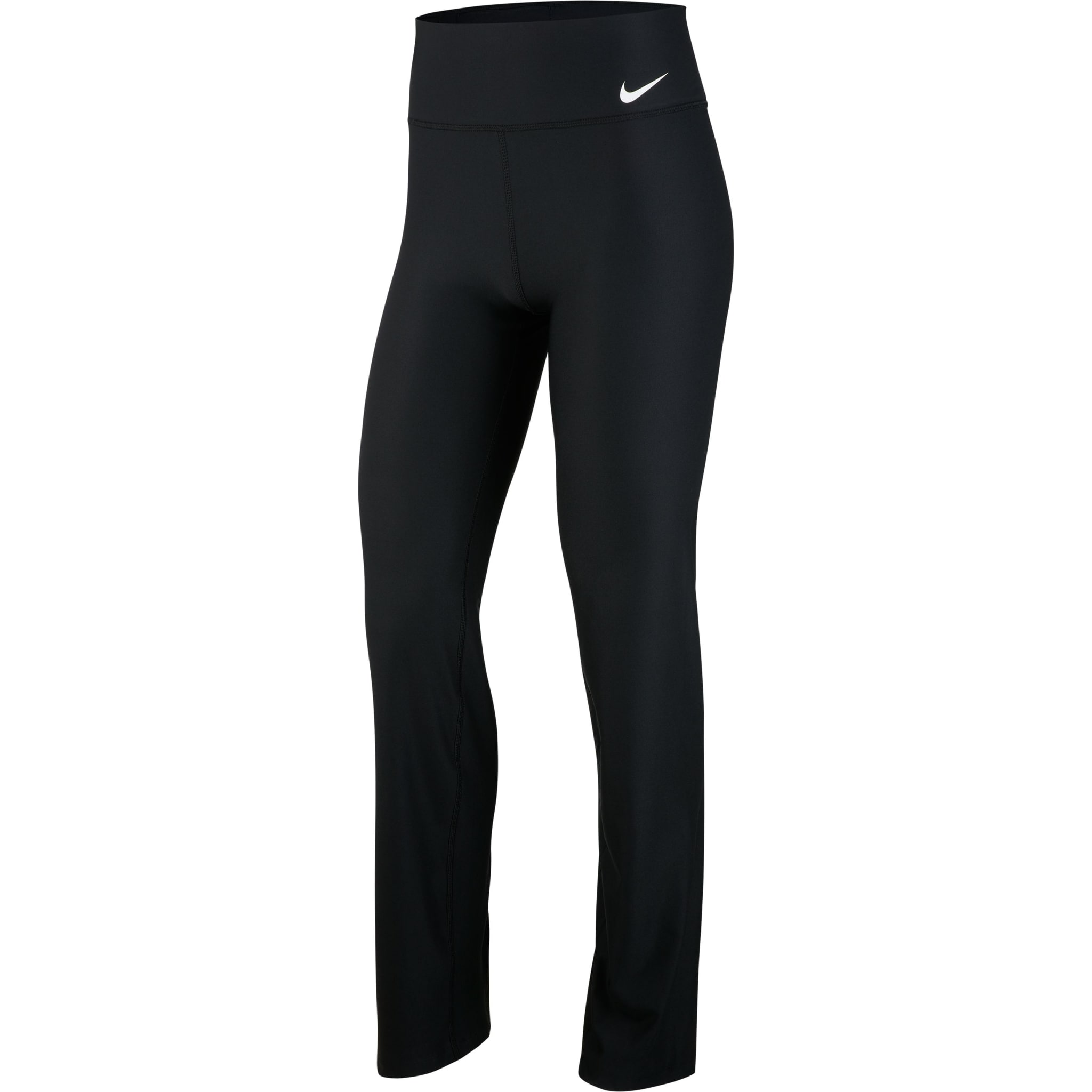 Power Pant Classic Gym W