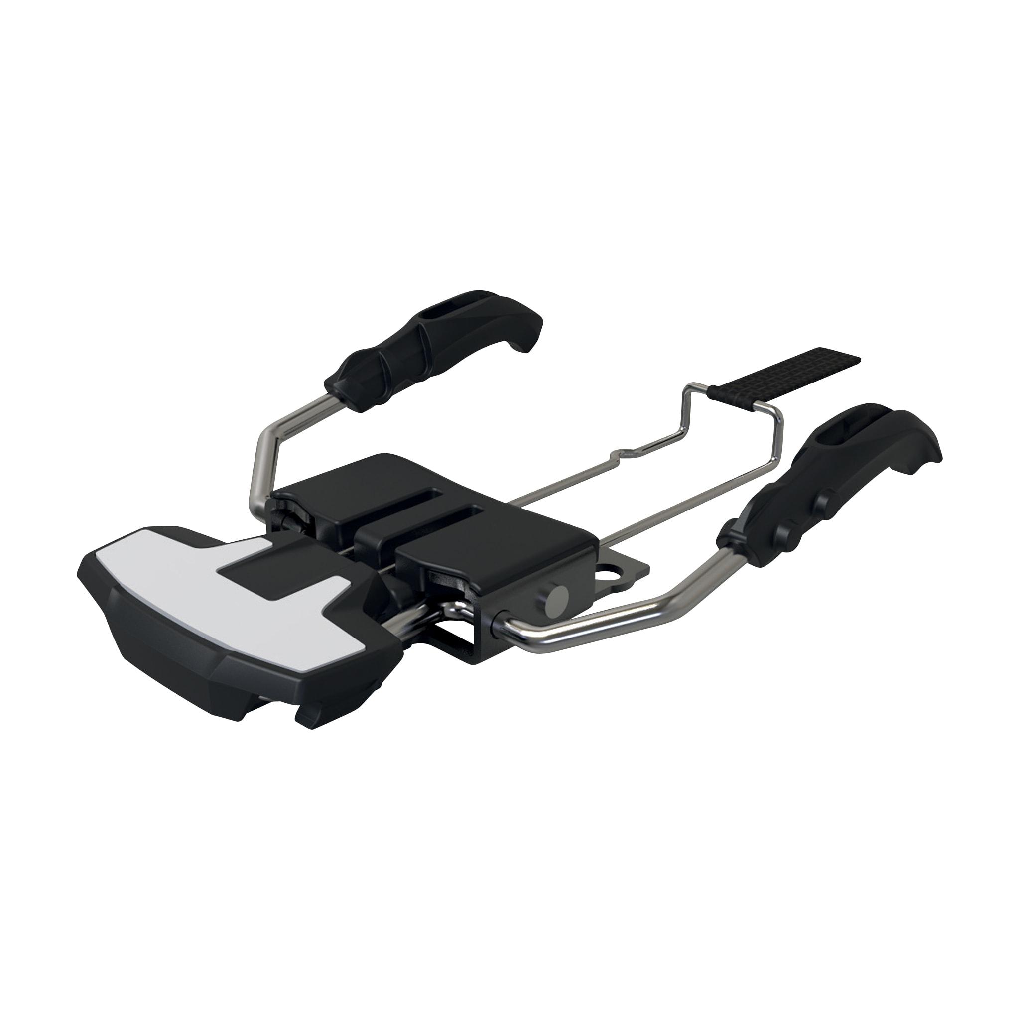 Skistopper 90mm