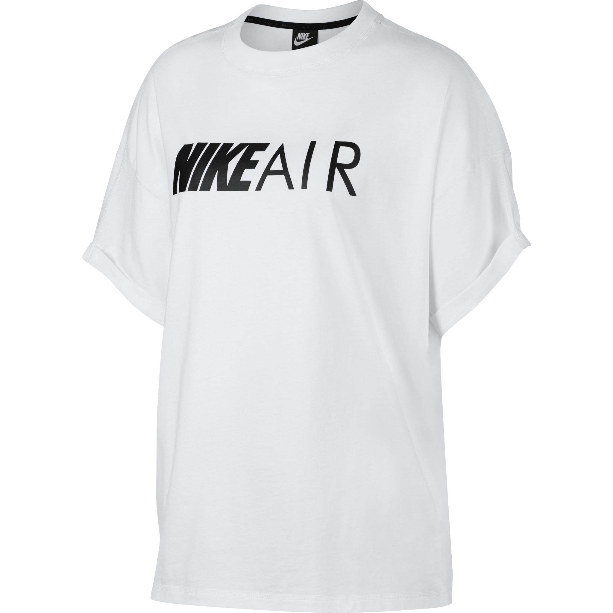 Air Top SS W