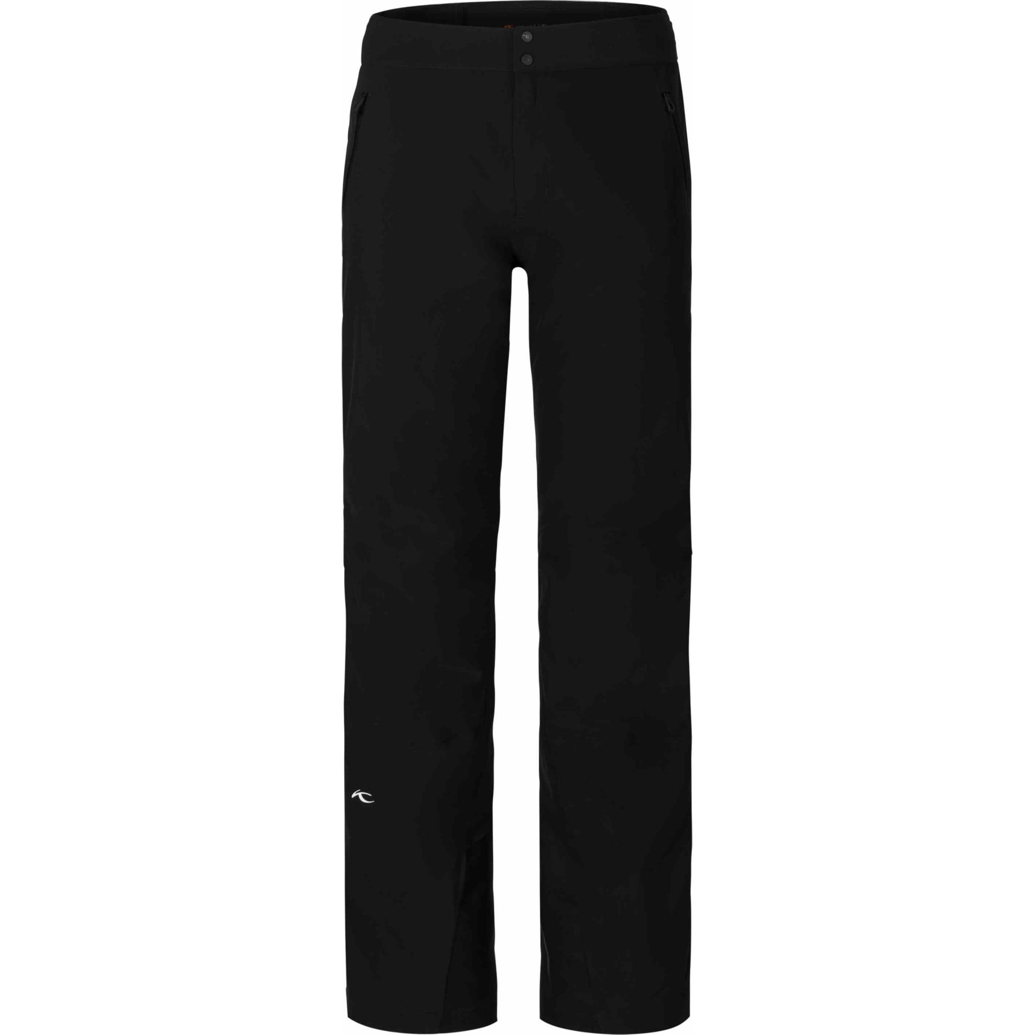 Formula Pants M