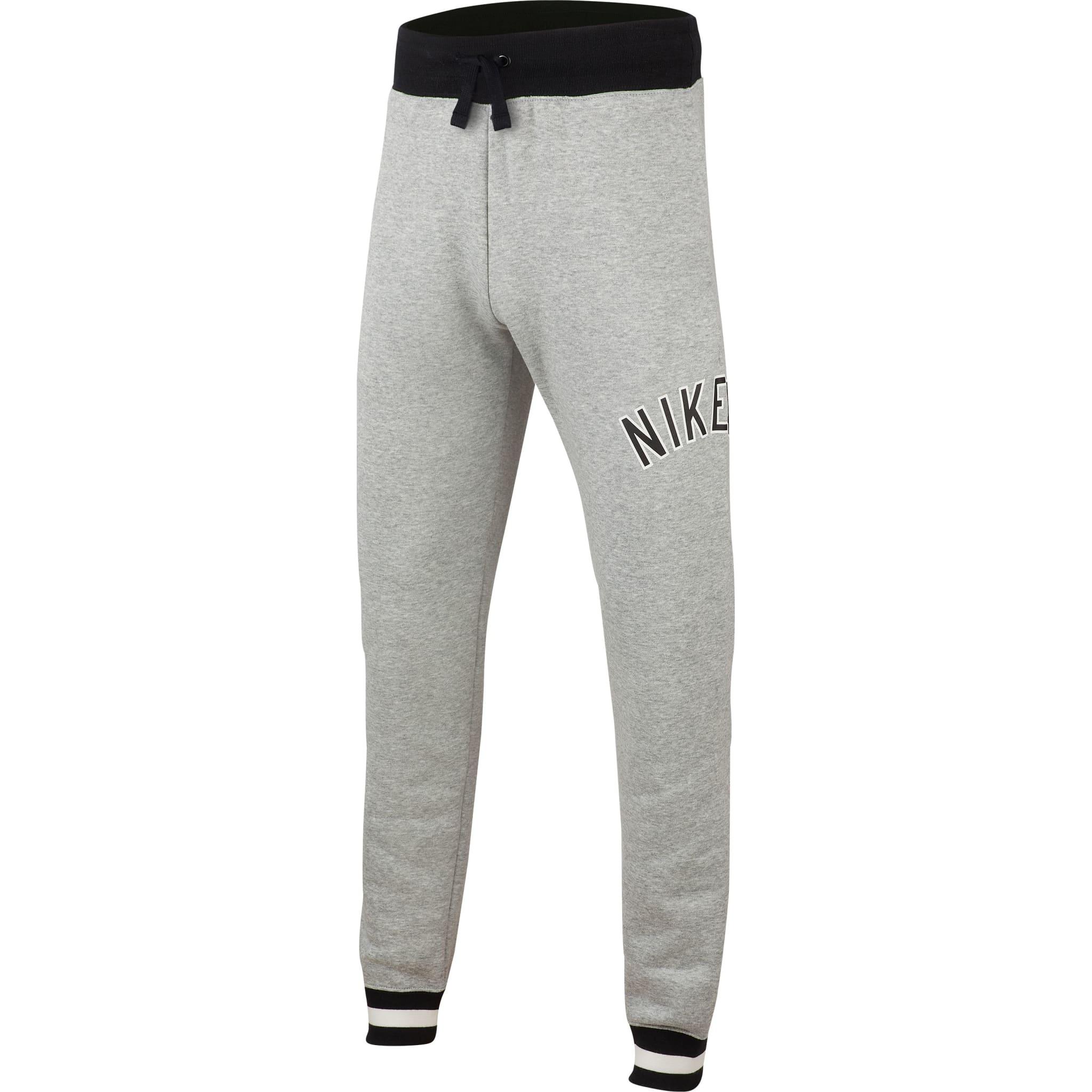 Air Pants