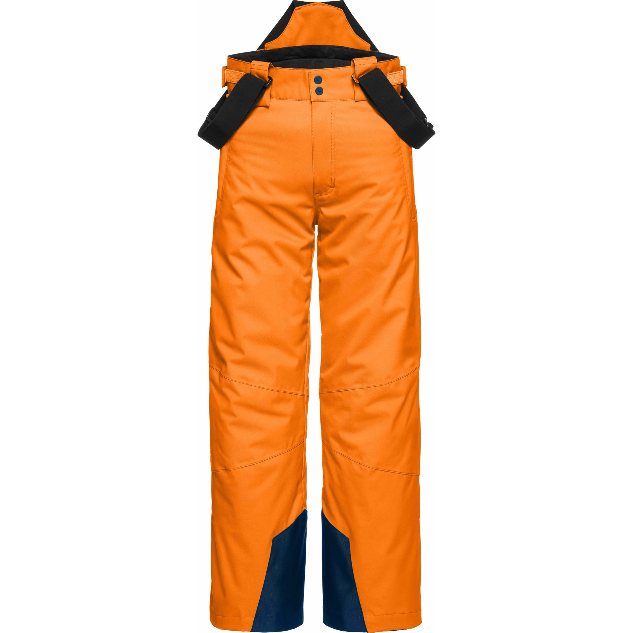 Vector Pants Boys