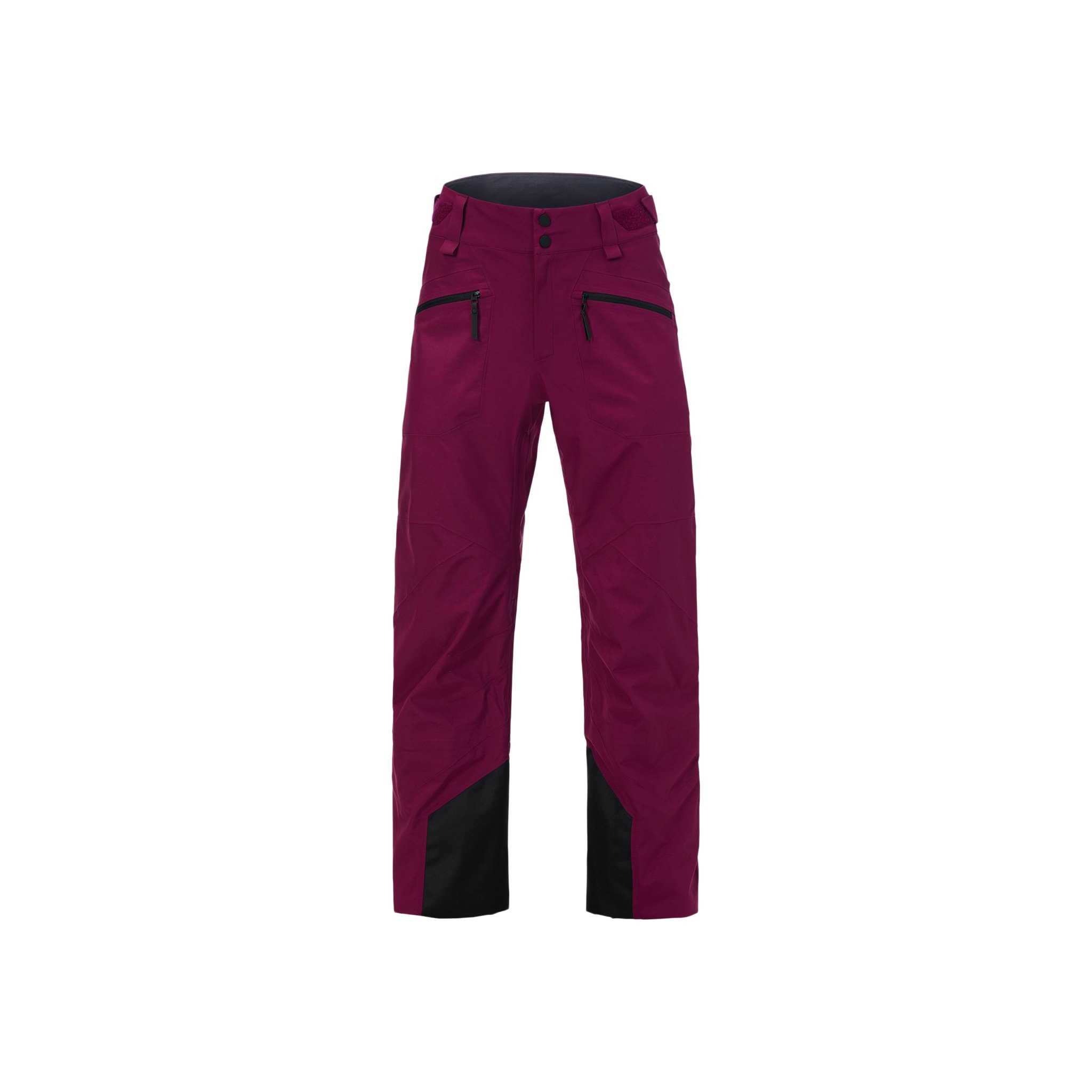 Radical Pants W