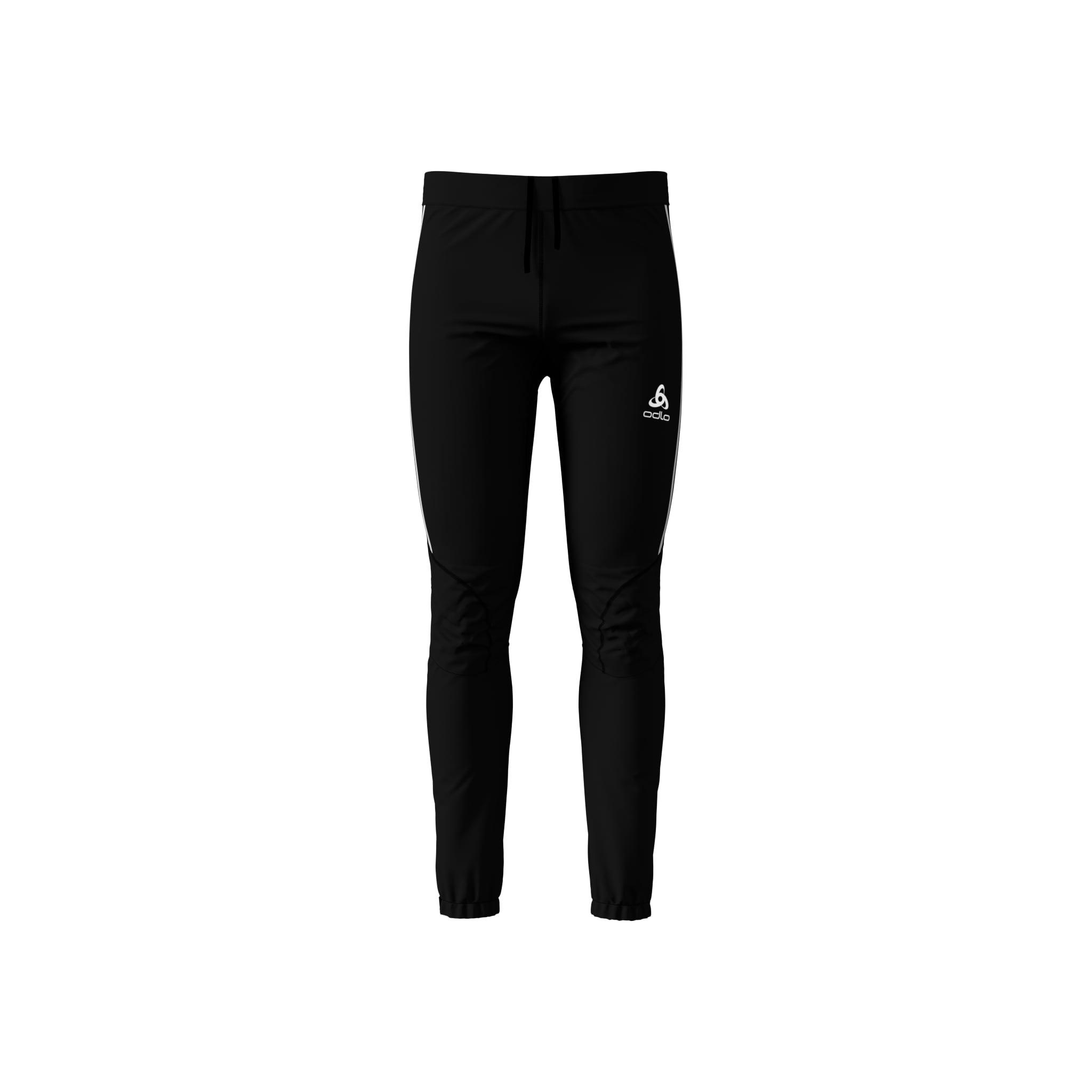 Aeolus Pro Warm Pants