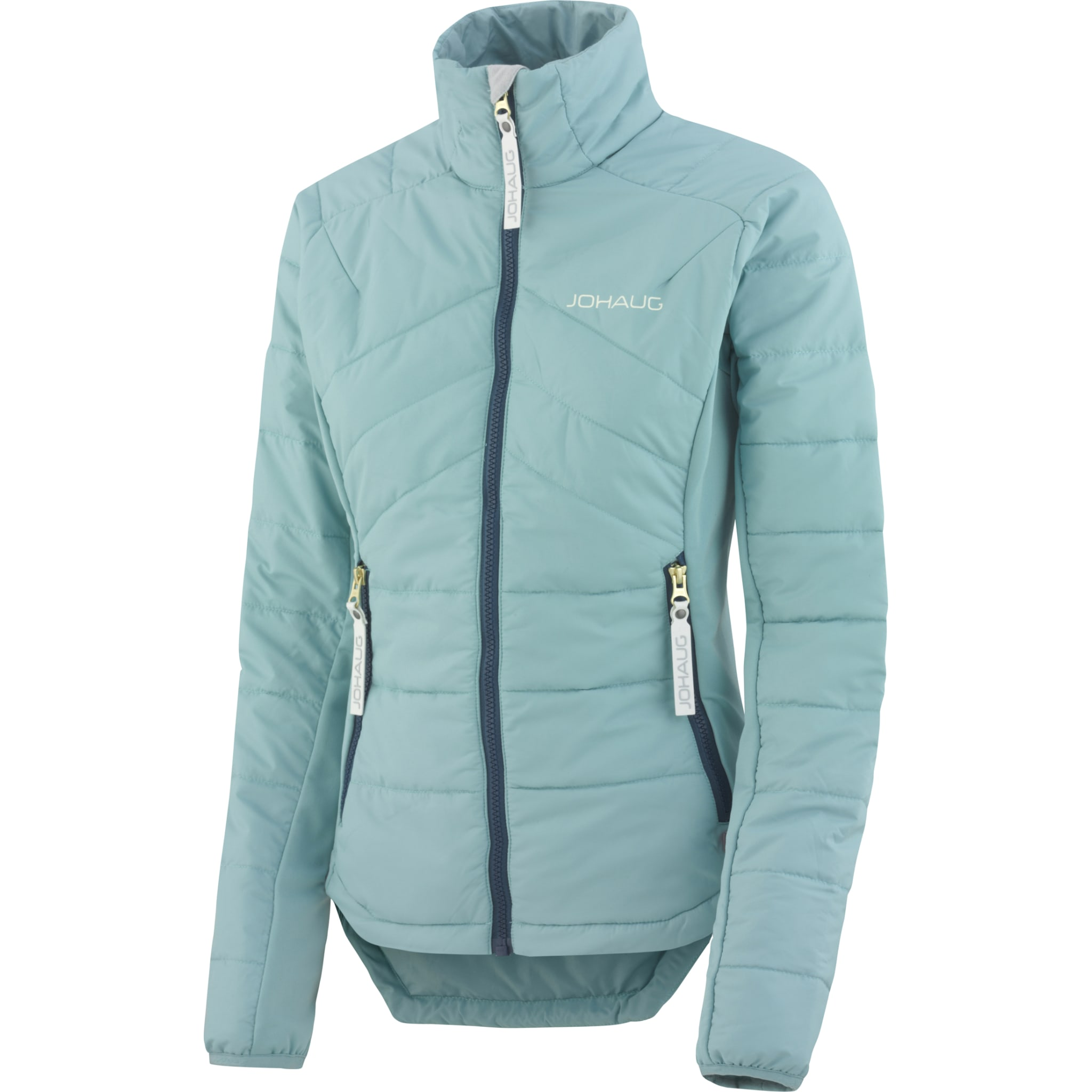 Lofty Primaloft Jacket