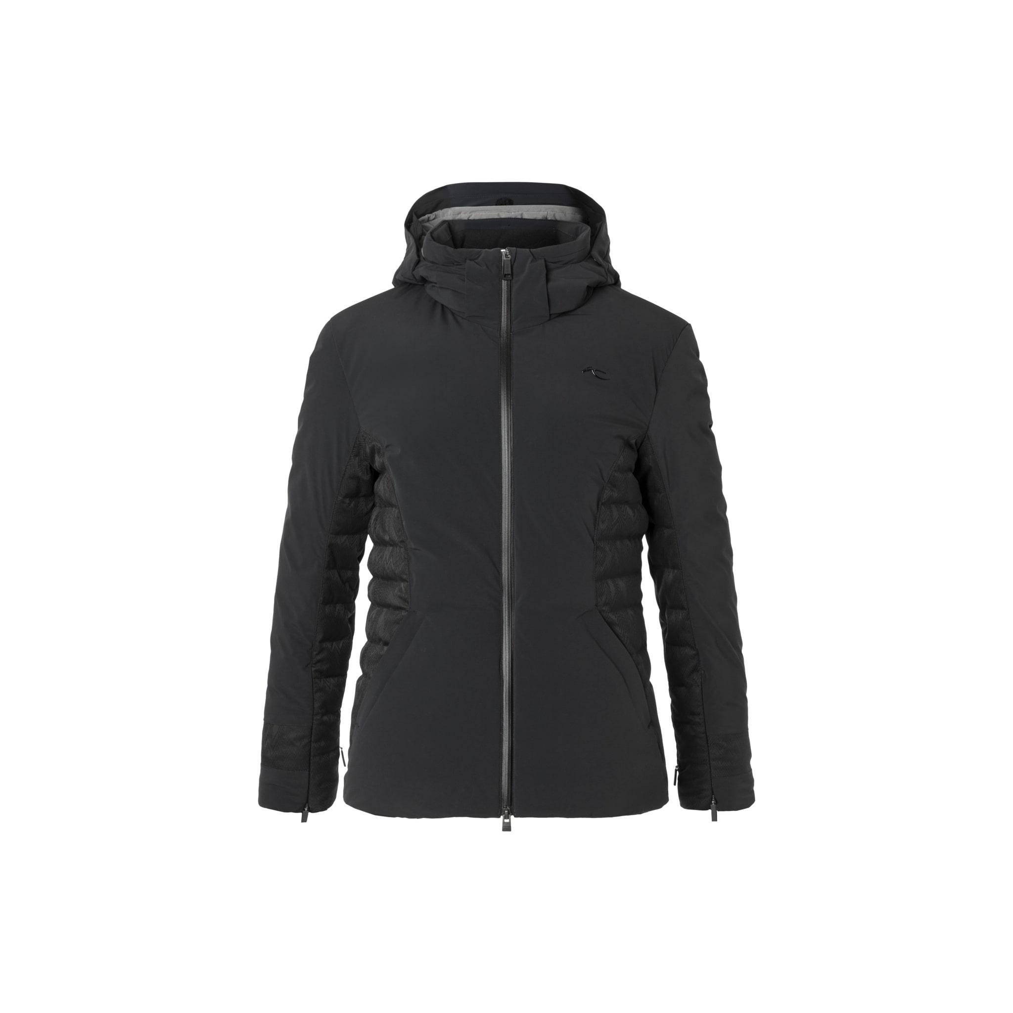 Scylla Jacket W