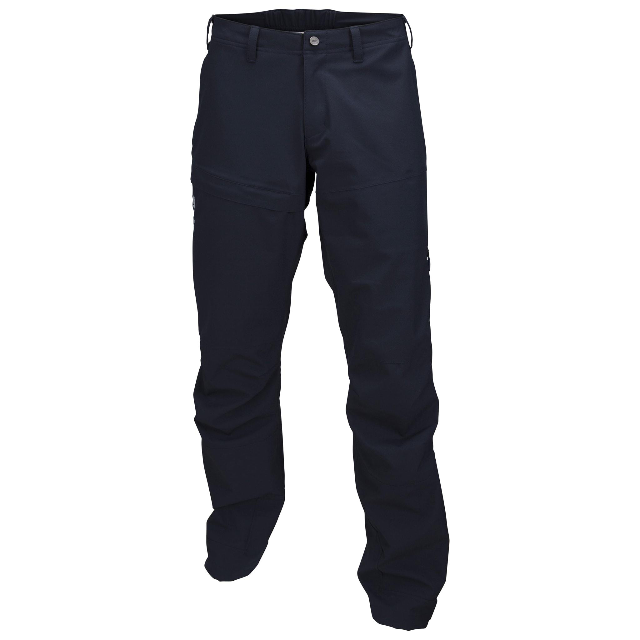 Blizzard Pants M