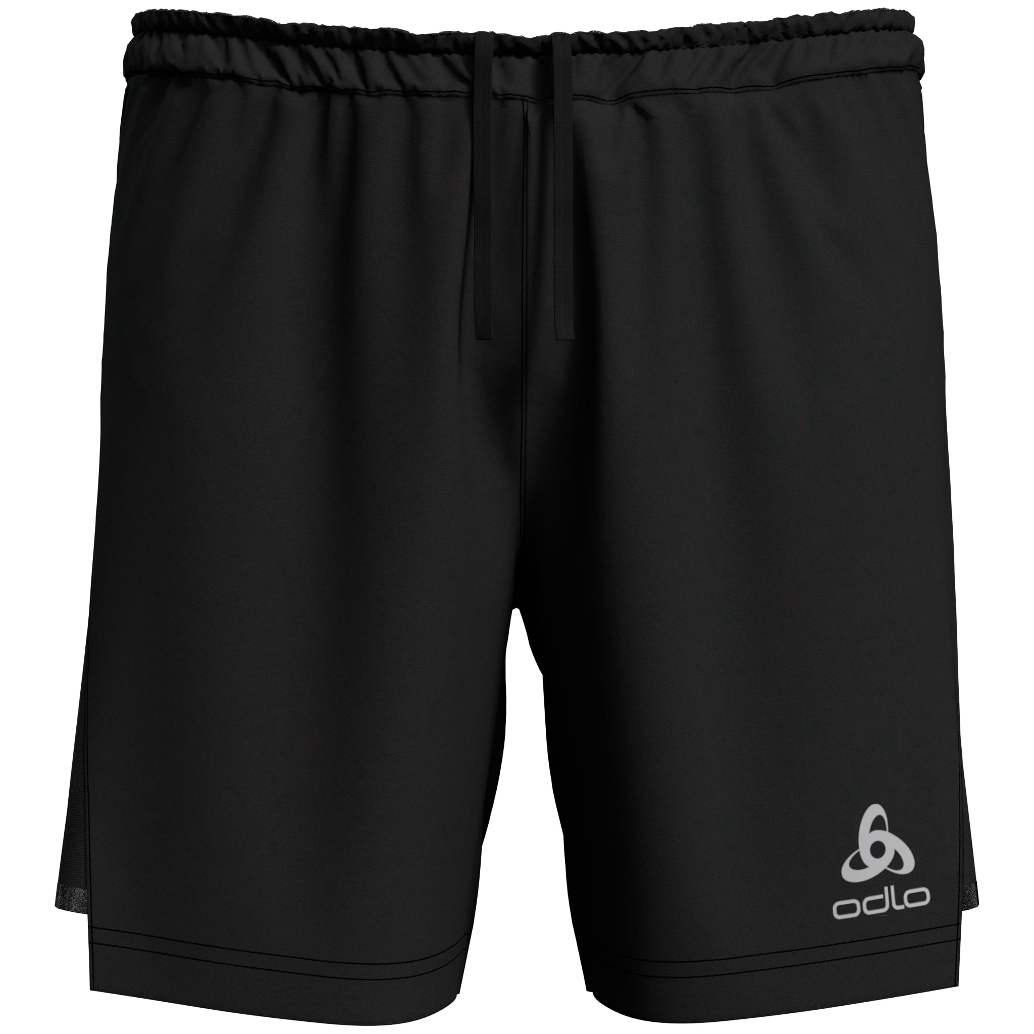 2-in-1 Shorts Zeroweight Ceramicool