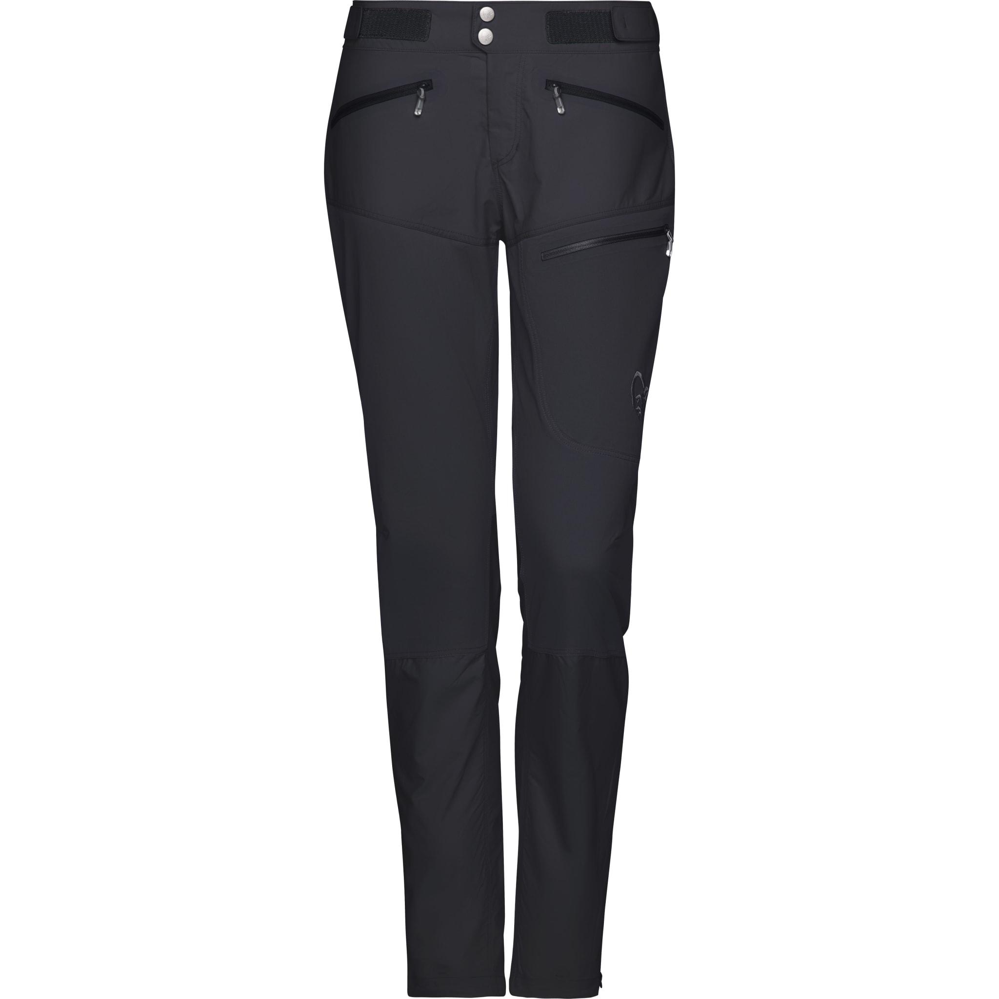 Bitihorn Lightweight Pants W