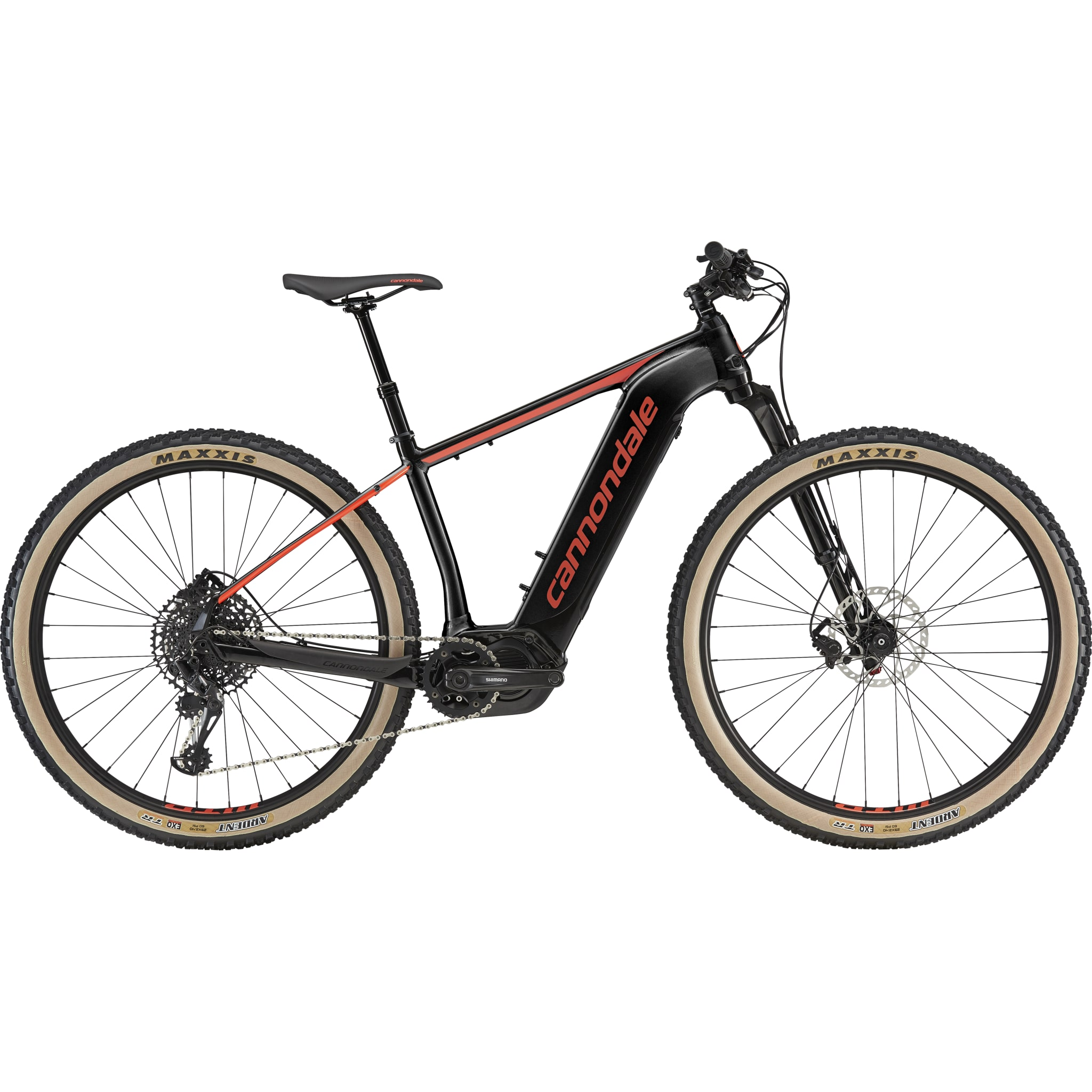 29 Trail Neo 1 2019