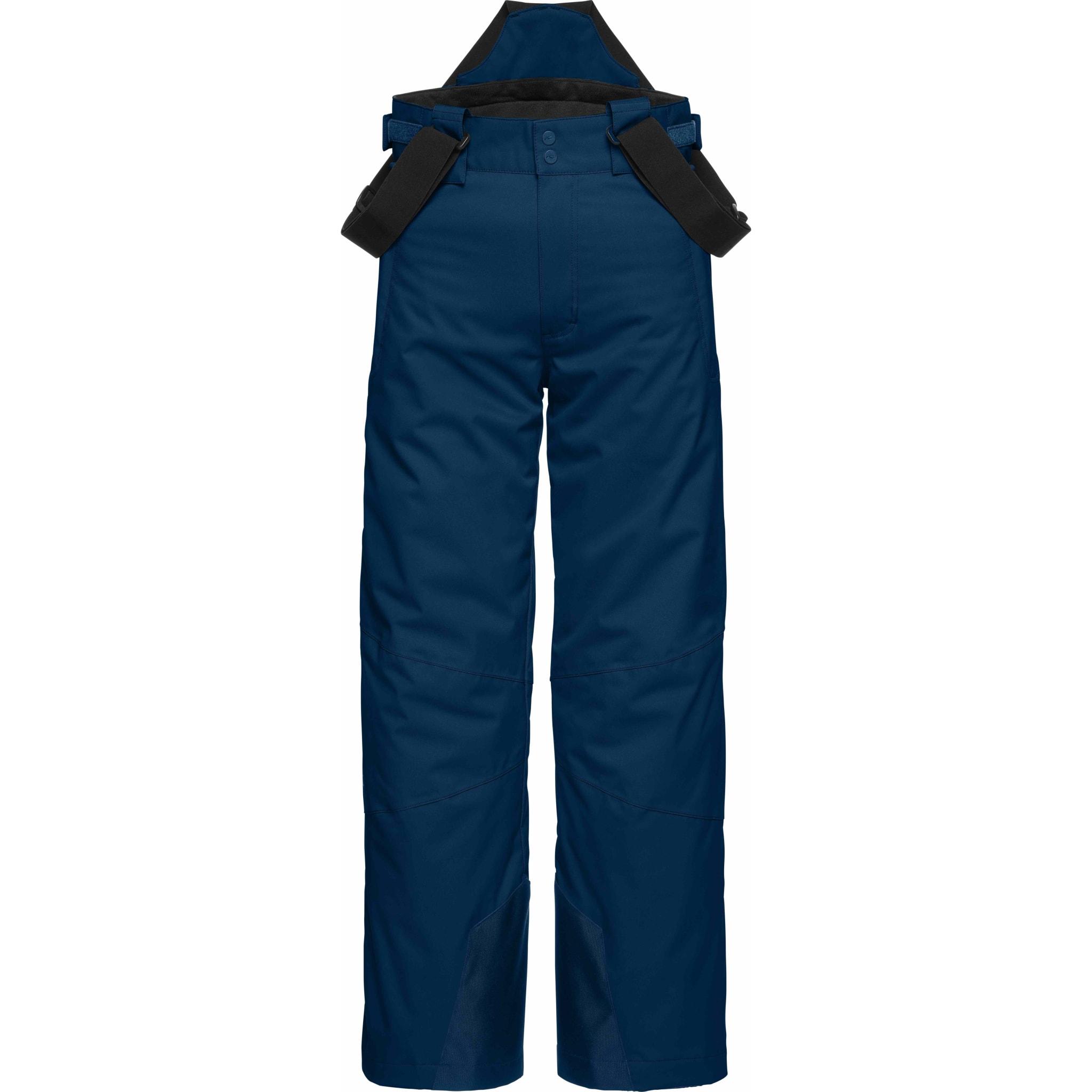 Boys Vector Pants