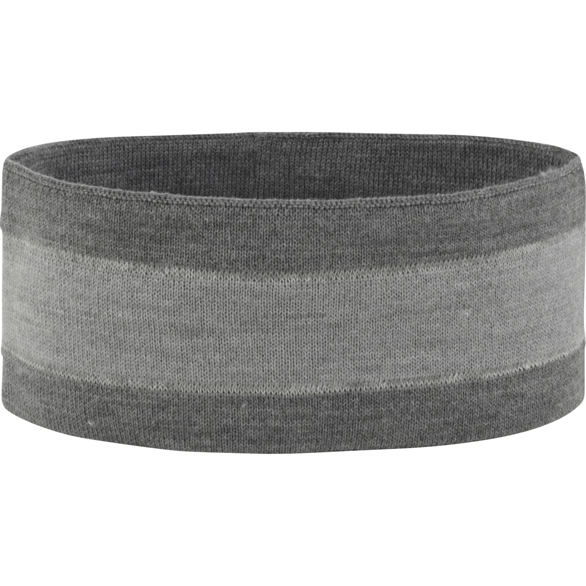 Stripe Refleks Pannebånd