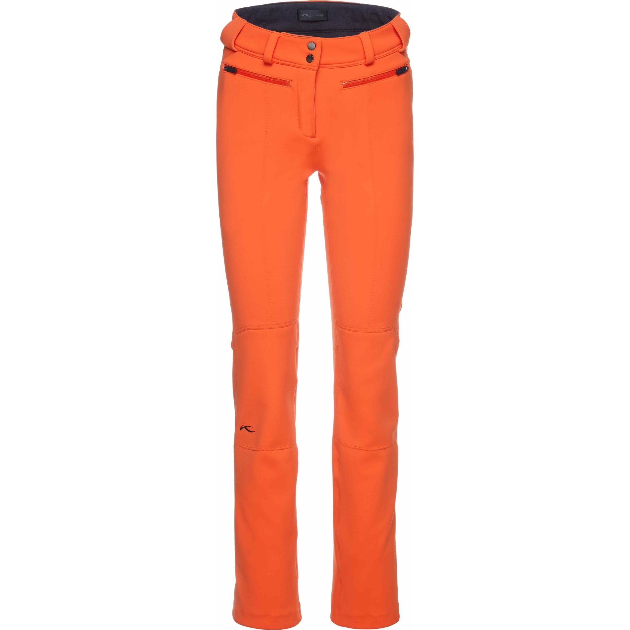 Sella Jet Pants W