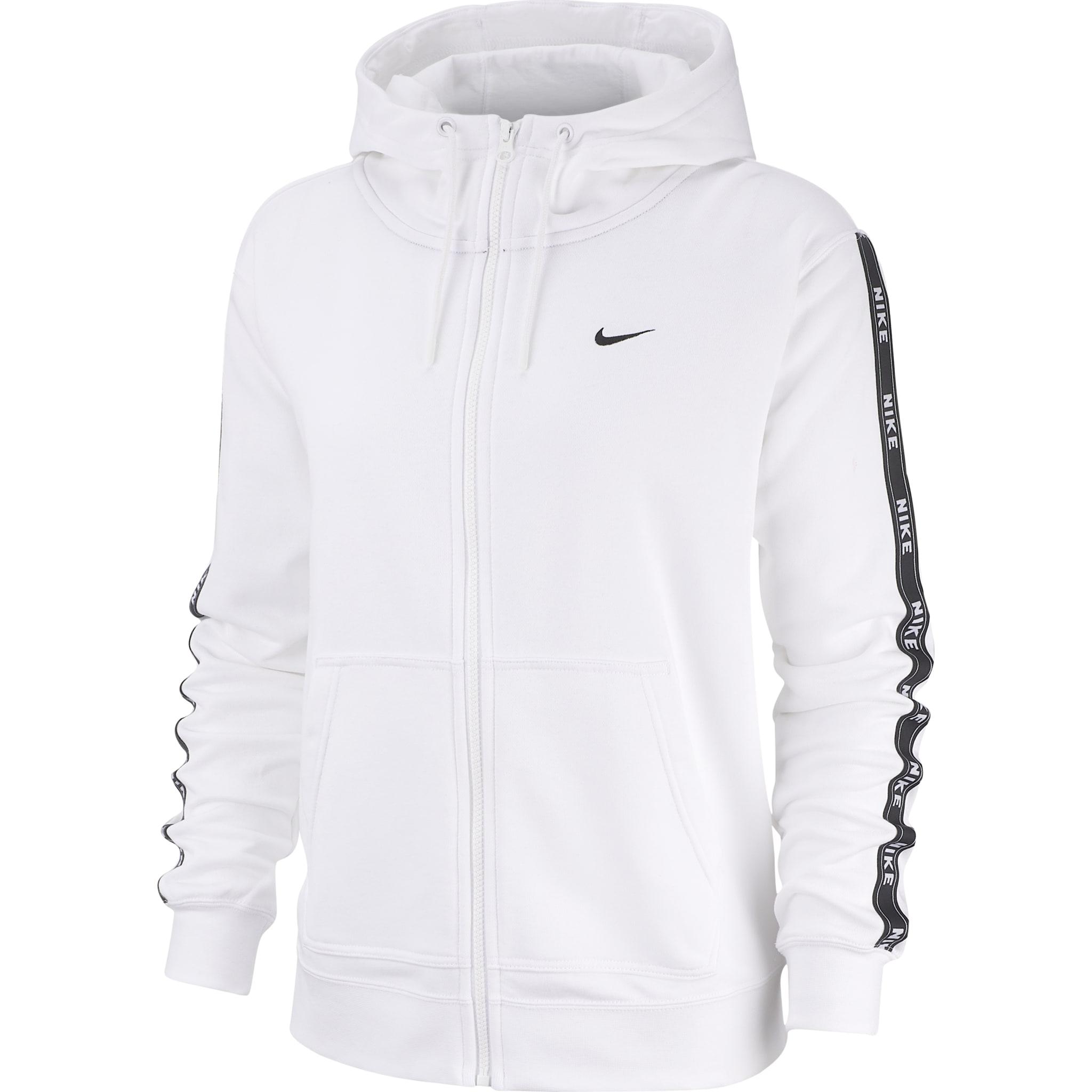 Sportswear Hoodie W